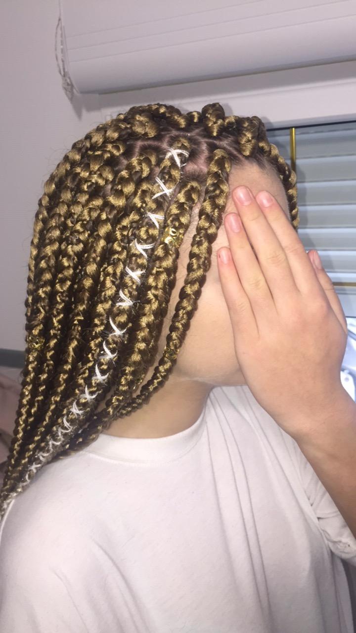 salon de coiffure afro tresse tresses box braids crochet braids vanilles tissages paris 75 77 78 91 92 93 94 95 SUSDSJAT