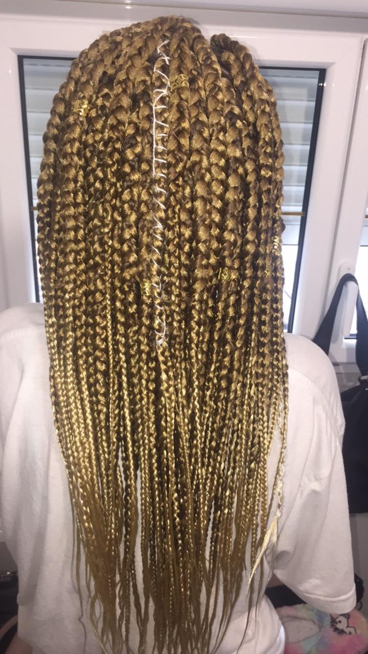 salon de coiffure afro tresse tresses box braids crochet braids vanilles tissages paris 75 77 78 91 92 93 94 95 KYPUXLMQ