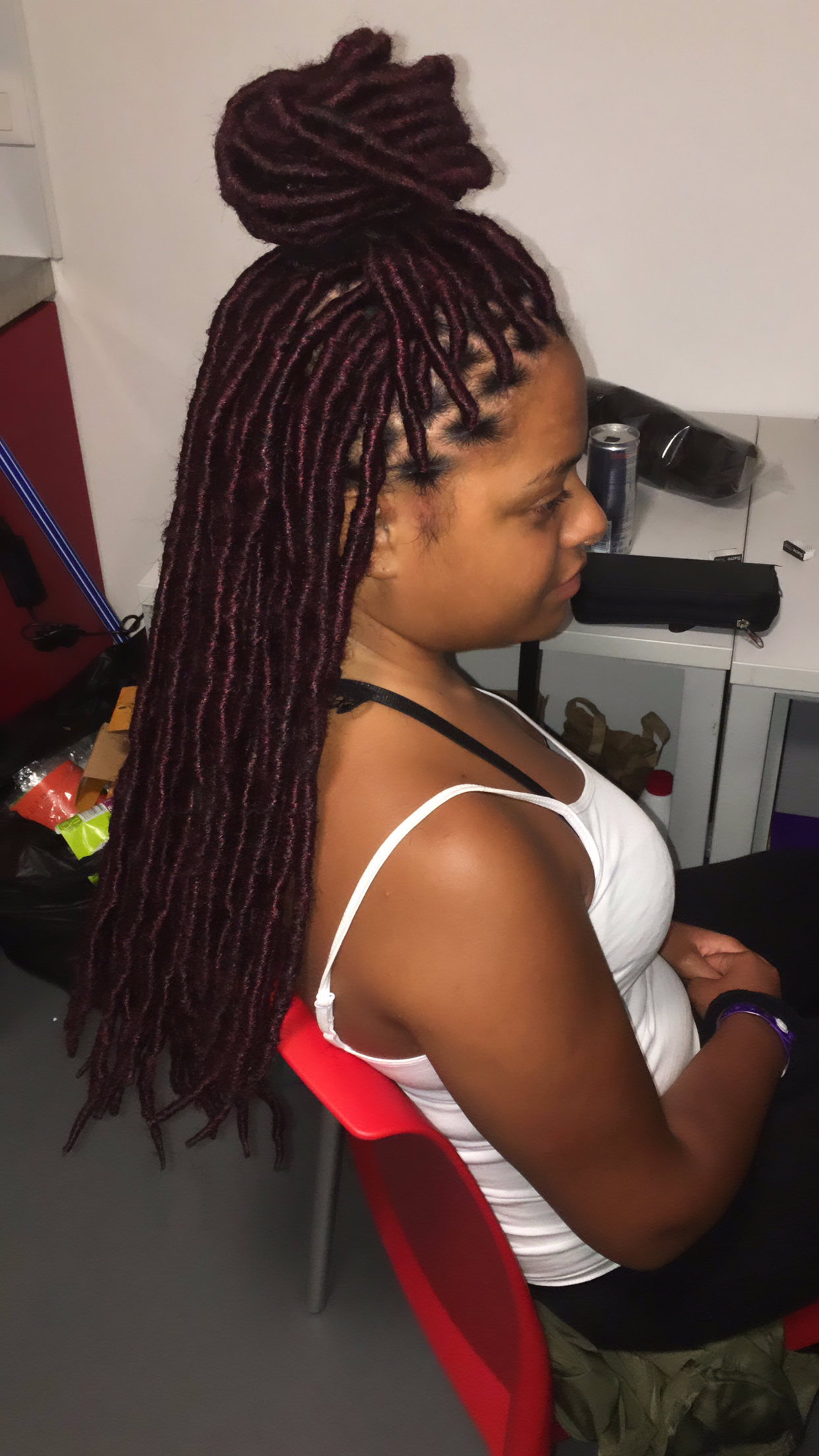 salon de coiffure afro tresse tresses box braids crochet braids vanilles tissages paris 75 77 78 91 92 93 94 95 DDCHQQMV