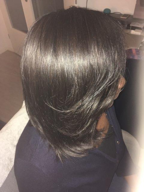 salon de coiffure afro tresse tresses box braids crochet braids vanilles tissages paris 75 77 78 91 92 93 94 95 GERRJNCJ