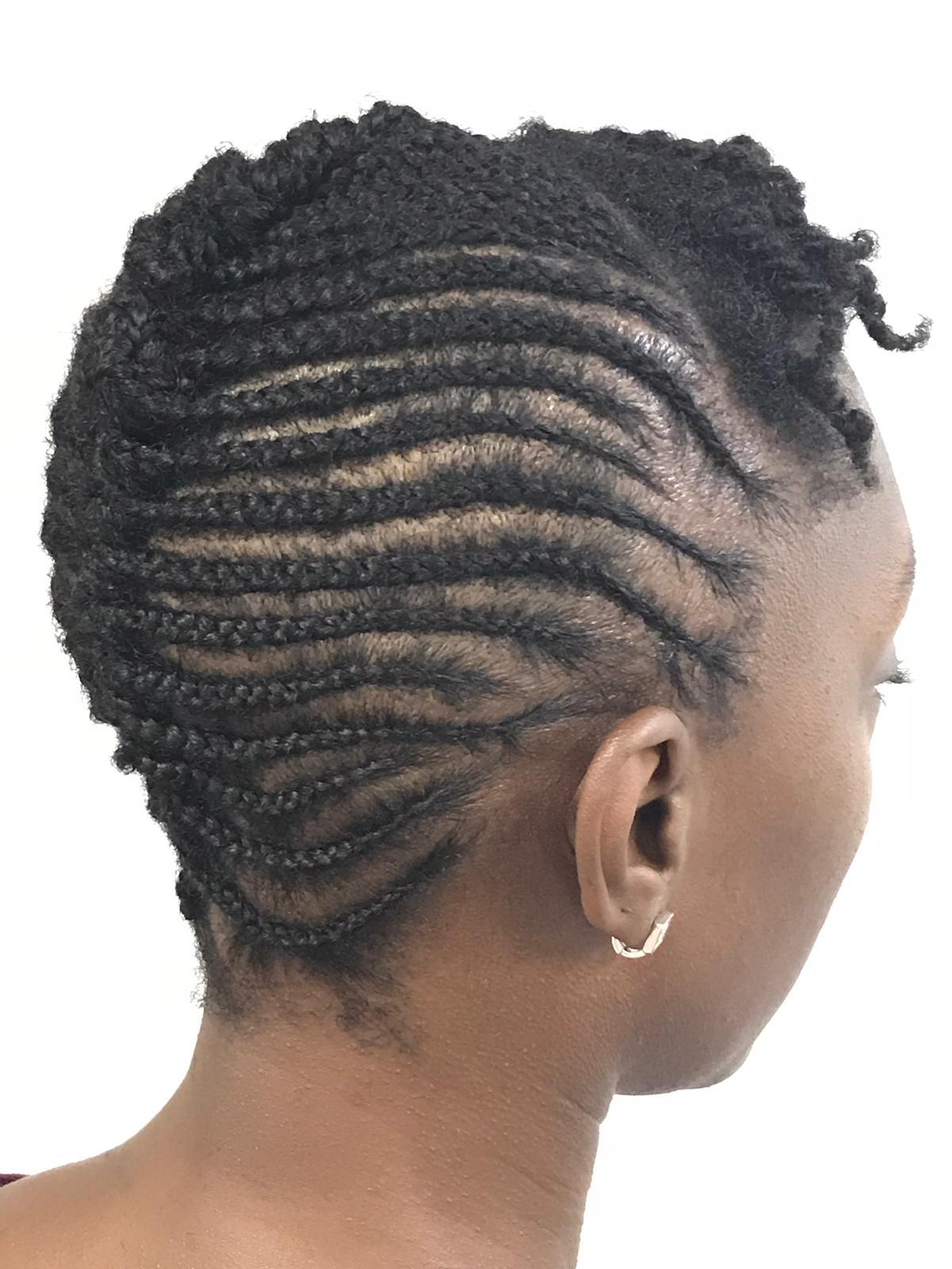 salon de coiffure afro tresse tresses box braids crochet braids vanilles tissages paris 75 77 78 91 92 93 94 95 YKNQKHCL