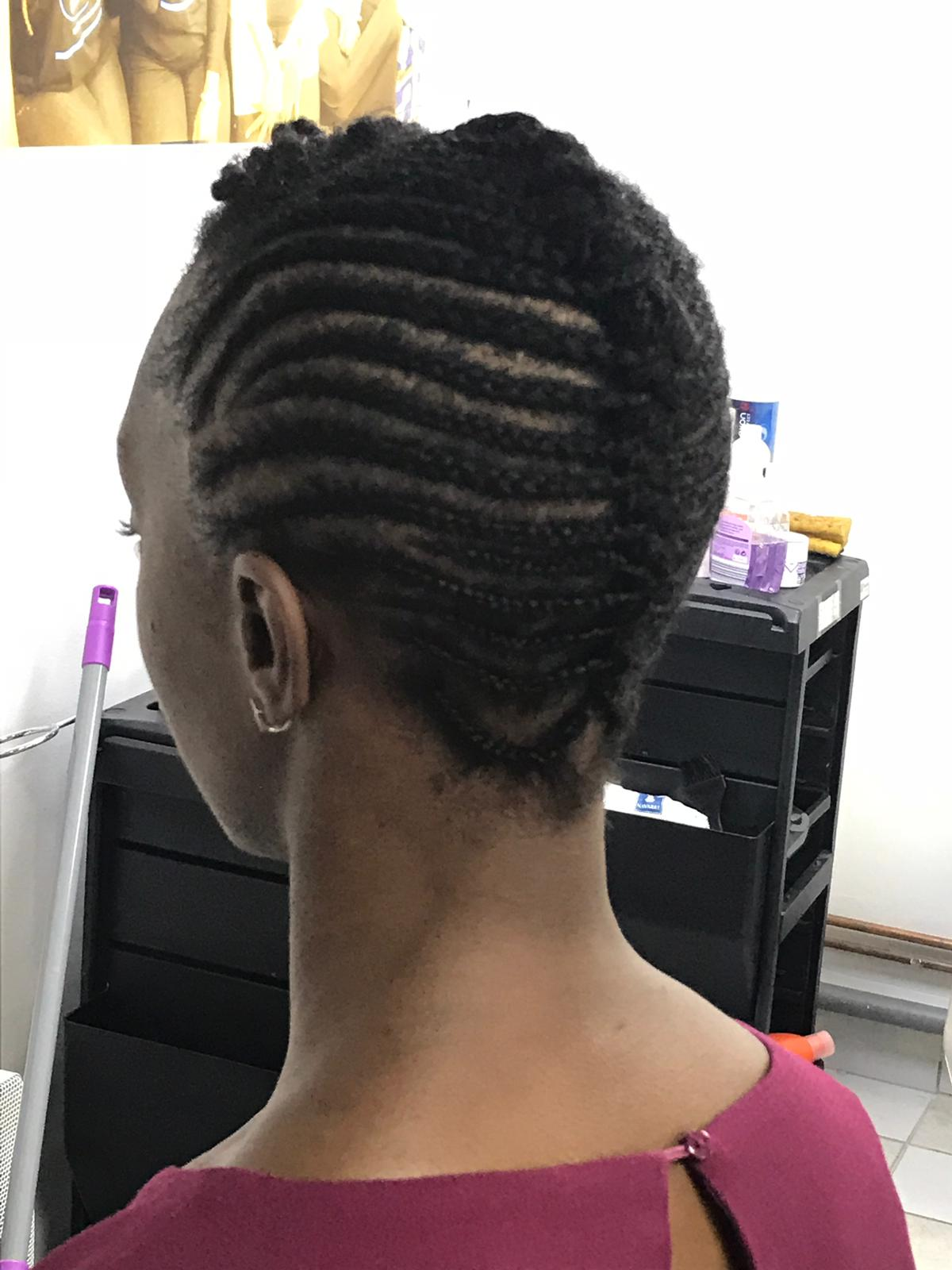 salon de coiffure afro tresse tresses box braids crochet braids vanilles tissages paris 75 77 78 91 92 93 94 95 PHWWFHBT