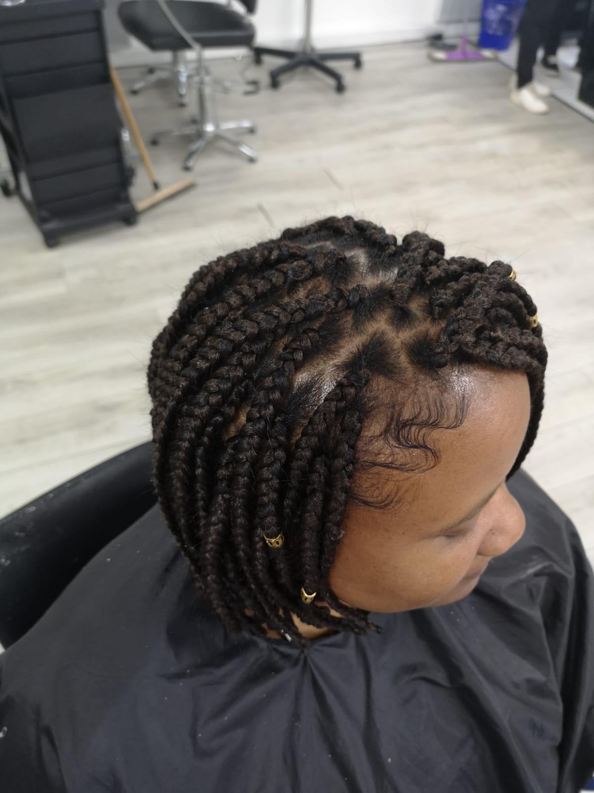 salon de coiffure afro tresse tresses box braids crochet braids vanilles tissages paris 75 77 78 91 92 93 94 95 IWOPIWEW
