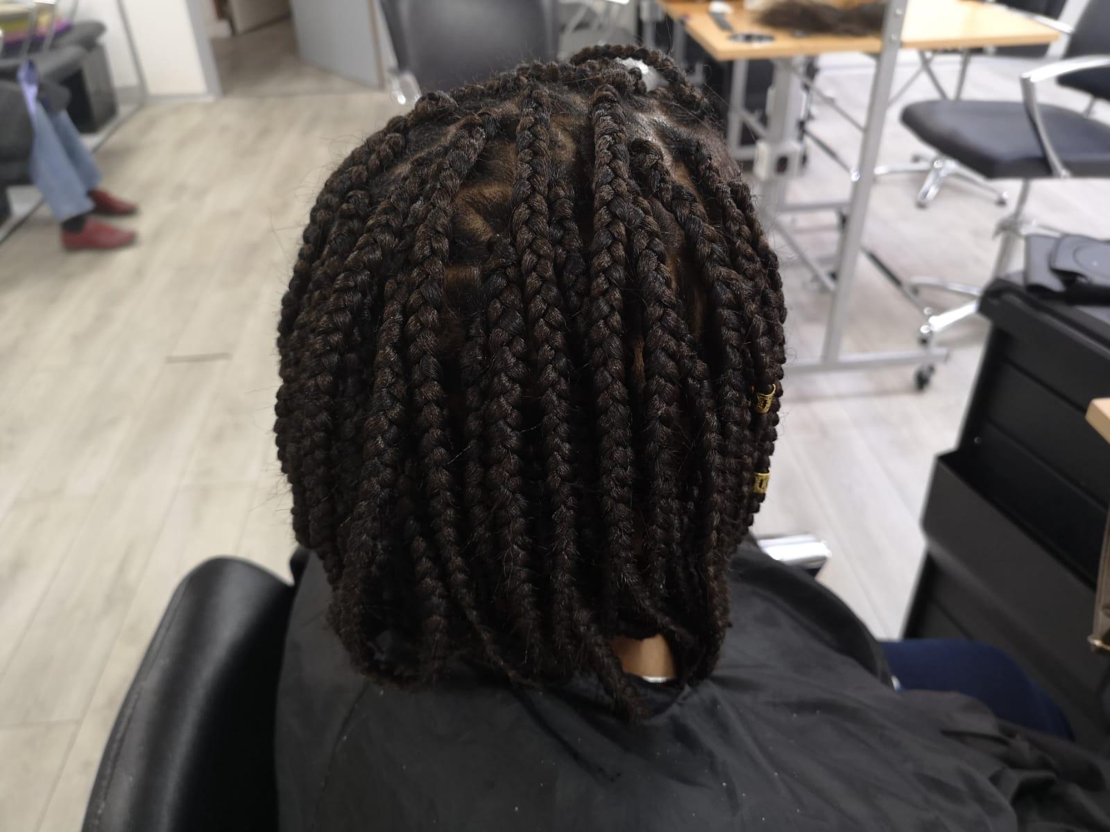 salon de coiffure afro tresse tresses box braids crochet braids vanilles tissages paris 75 77 78 91 92 93 94 95 HOAKYGTS