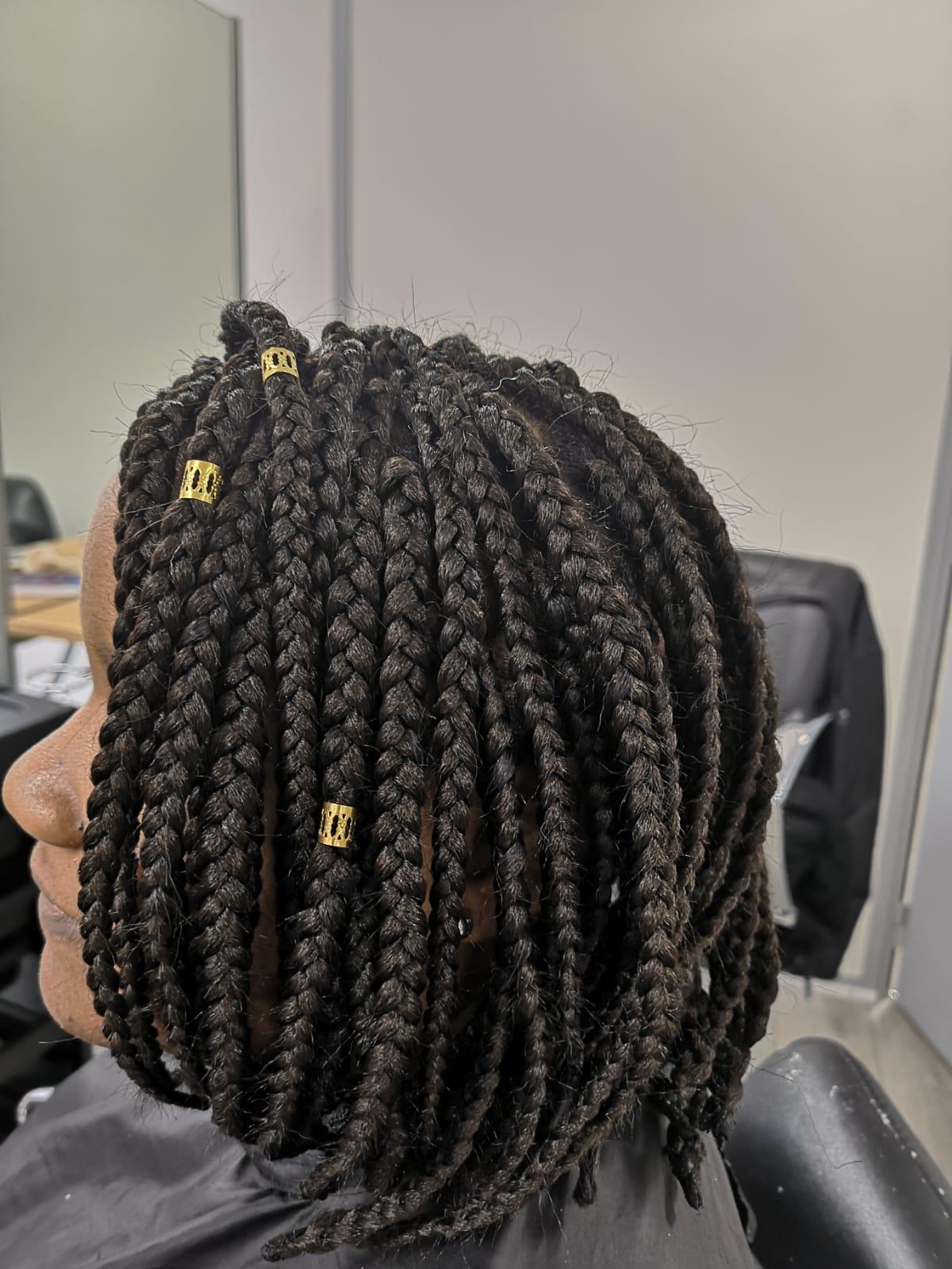 salon de coiffure afro tresse tresses box braids crochet braids vanilles tissages paris 75 77 78 91 92 93 94 95 IRZVSWZQ