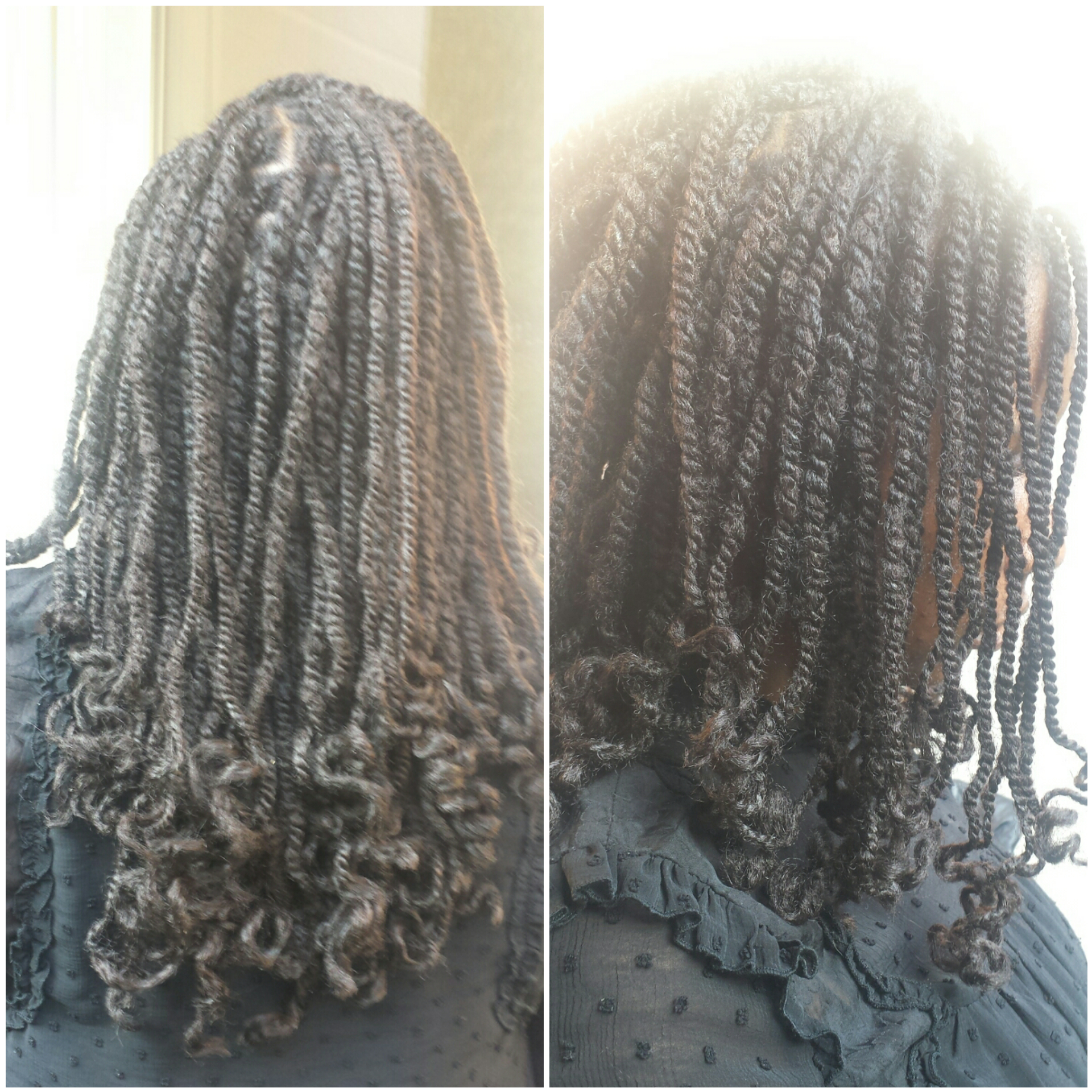 salon de coiffure afro tresse tresses box braids crochet braids vanilles tissages paris 75 77 78 91 92 93 94 95 SJHGUZOL
