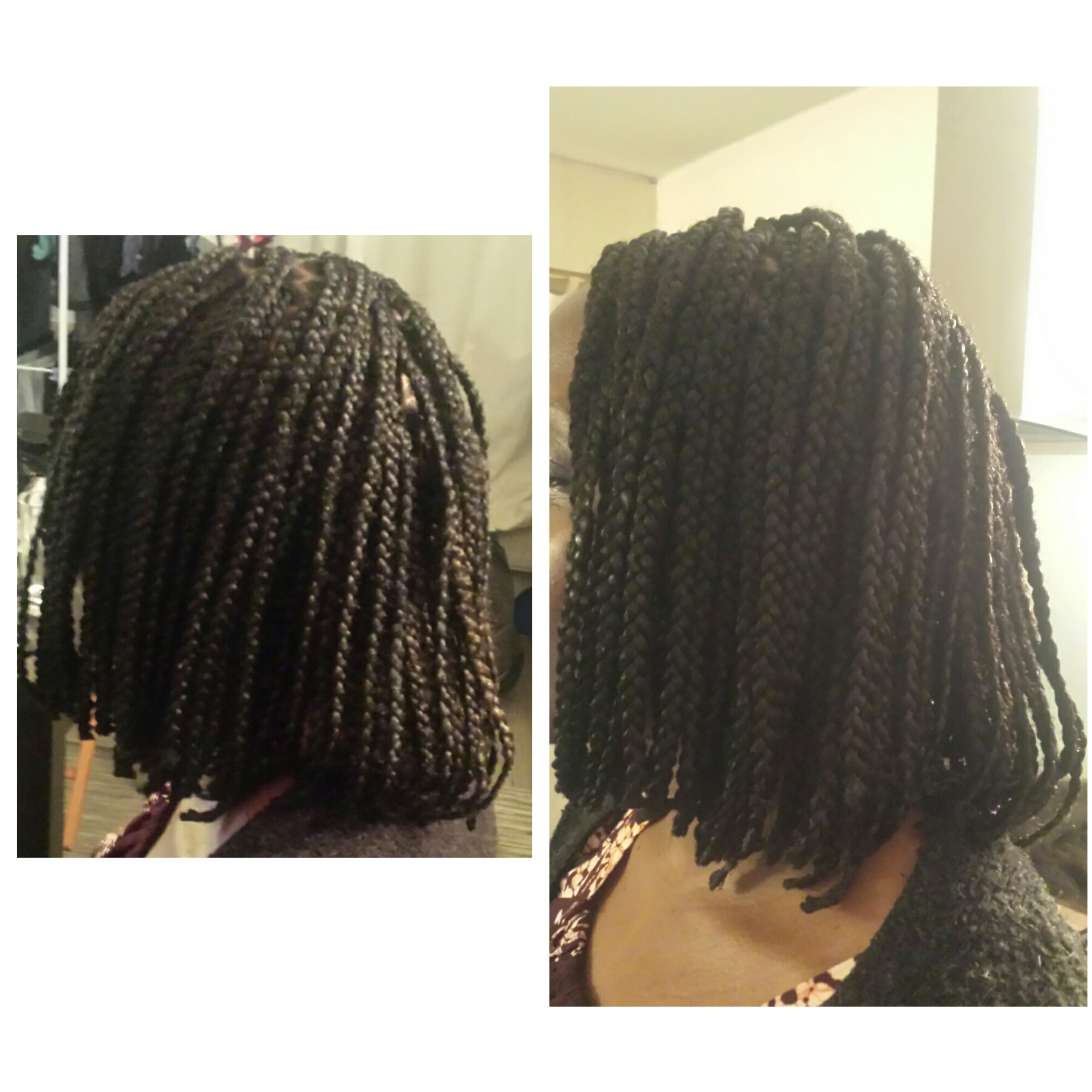salon de coiffure afro tresse tresses box braids crochet braids vanilles tissages paris 75 77 78 91 92 93 94 95 ZLUATHAB