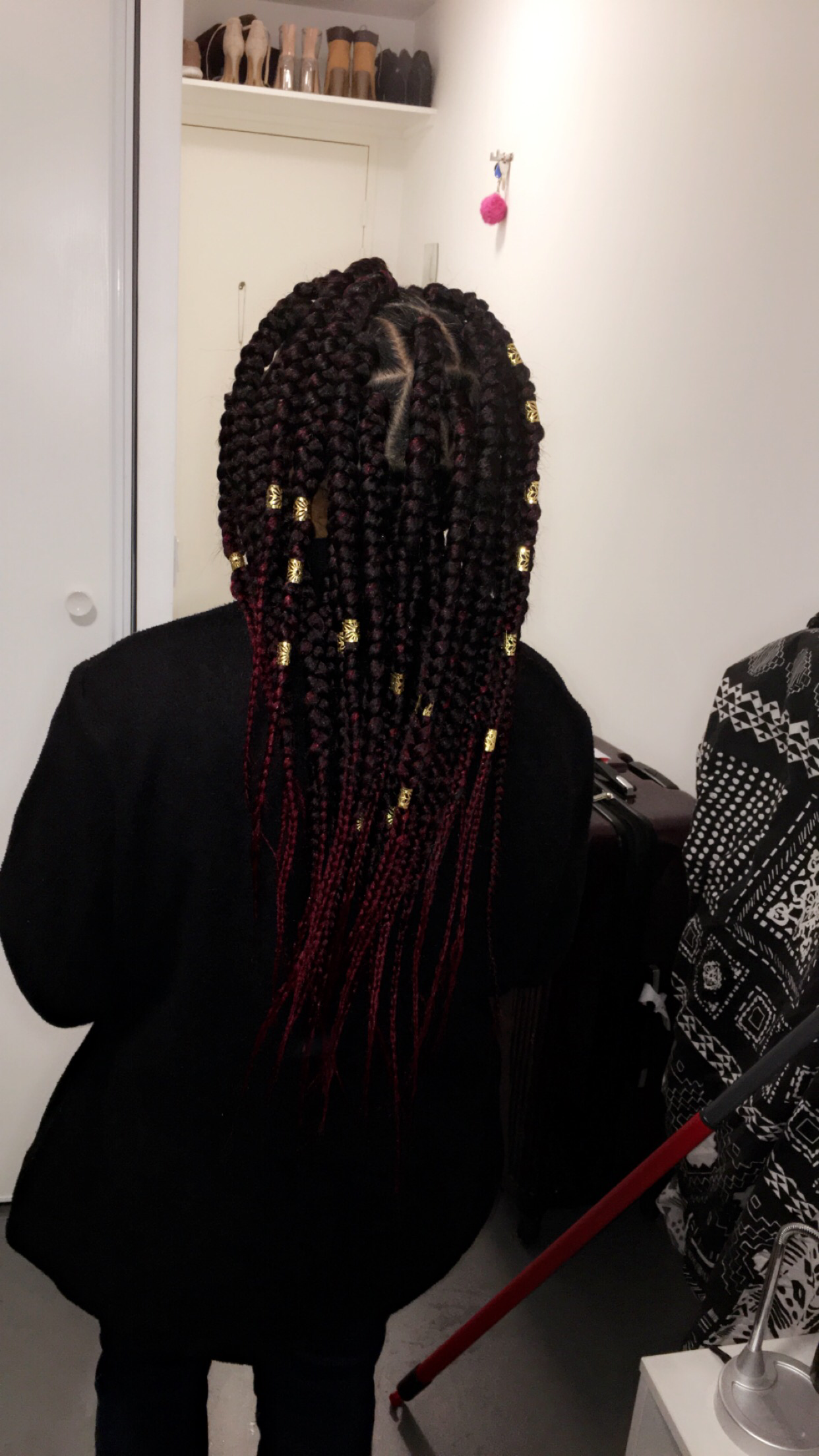 salon de coiffure afro tresse tresses box braids crochet braids vanilles tissages paris 75 77 78 91 92 93 94 95 XXFXVHLE