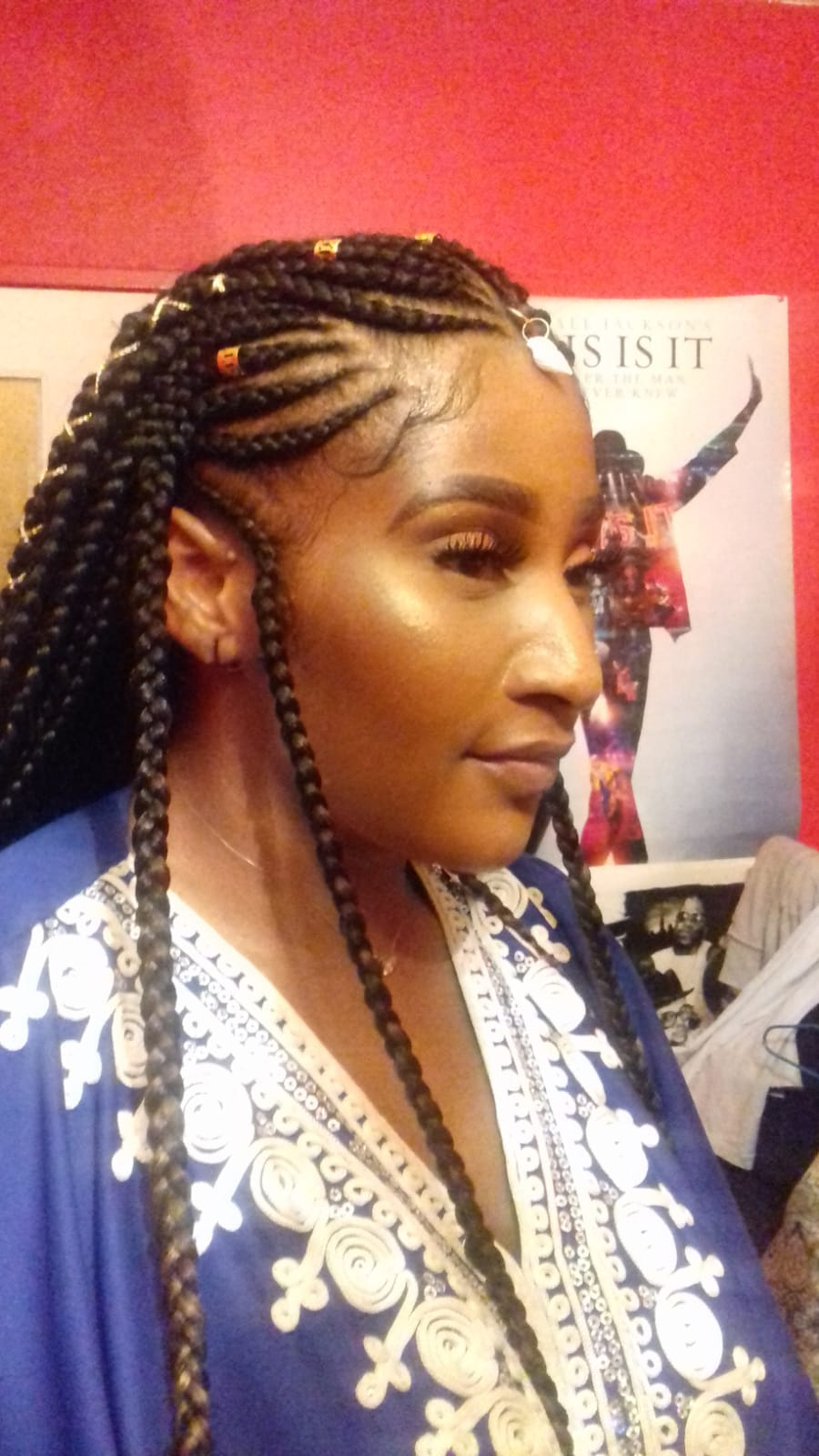 salon de coiffure afro tresse tresses box braids crochet braids vanilles tissages paris 75 77 78 91 92 93 94 95 QJEMVQUJ