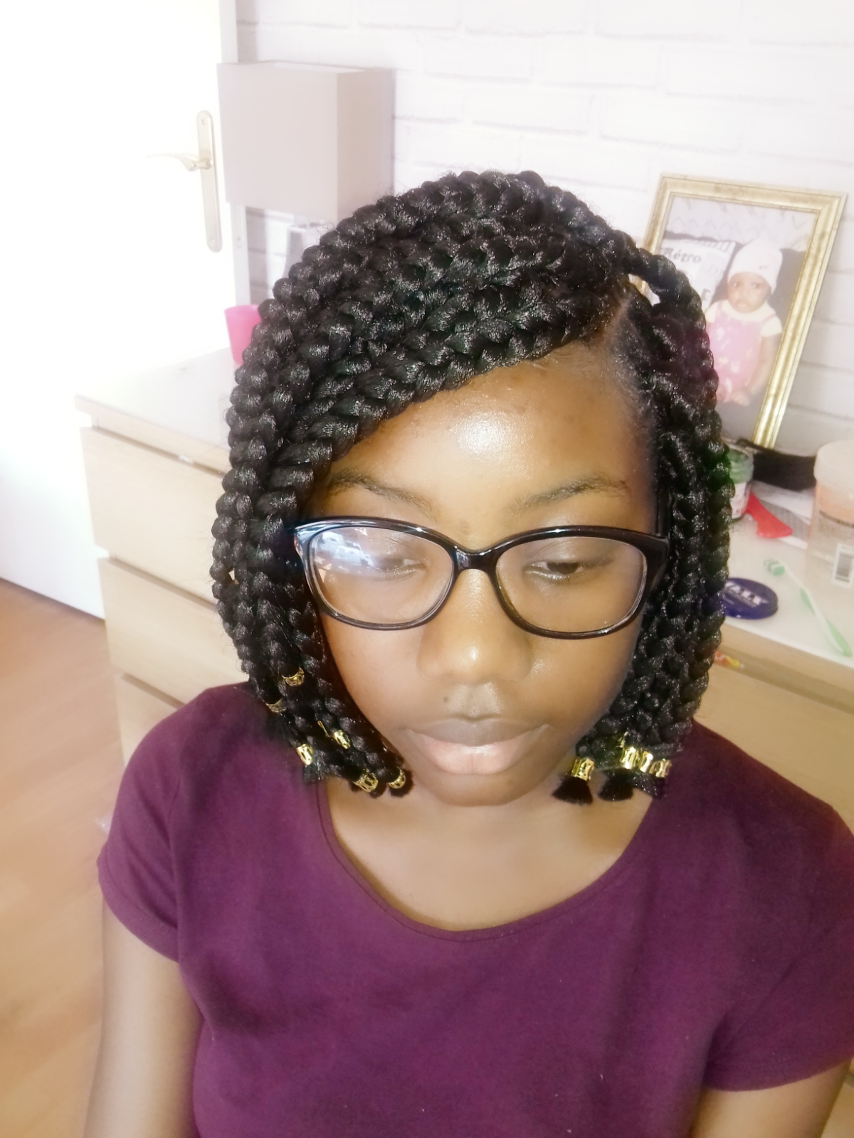 salon de coiffure afro tresse tresses box braids crochet braids vanilles tissages paris 75 77 78 91 92 93 94 95 DCIJGGME