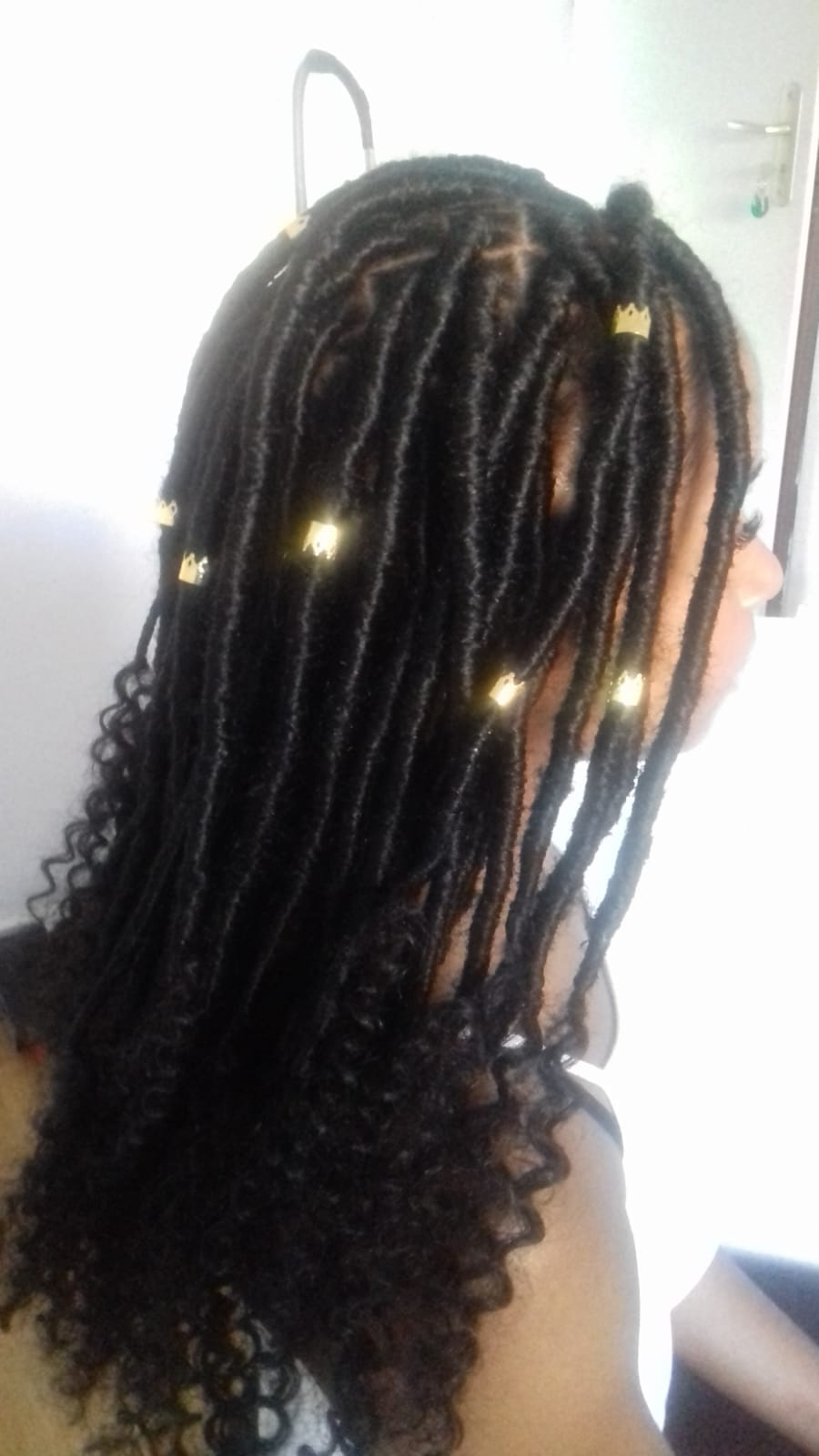 salon de coiffure afro tresse tresses box braids crochet braids vanilles tissages paris 75 77 78 91 92 93 94 95 NWRYXECA