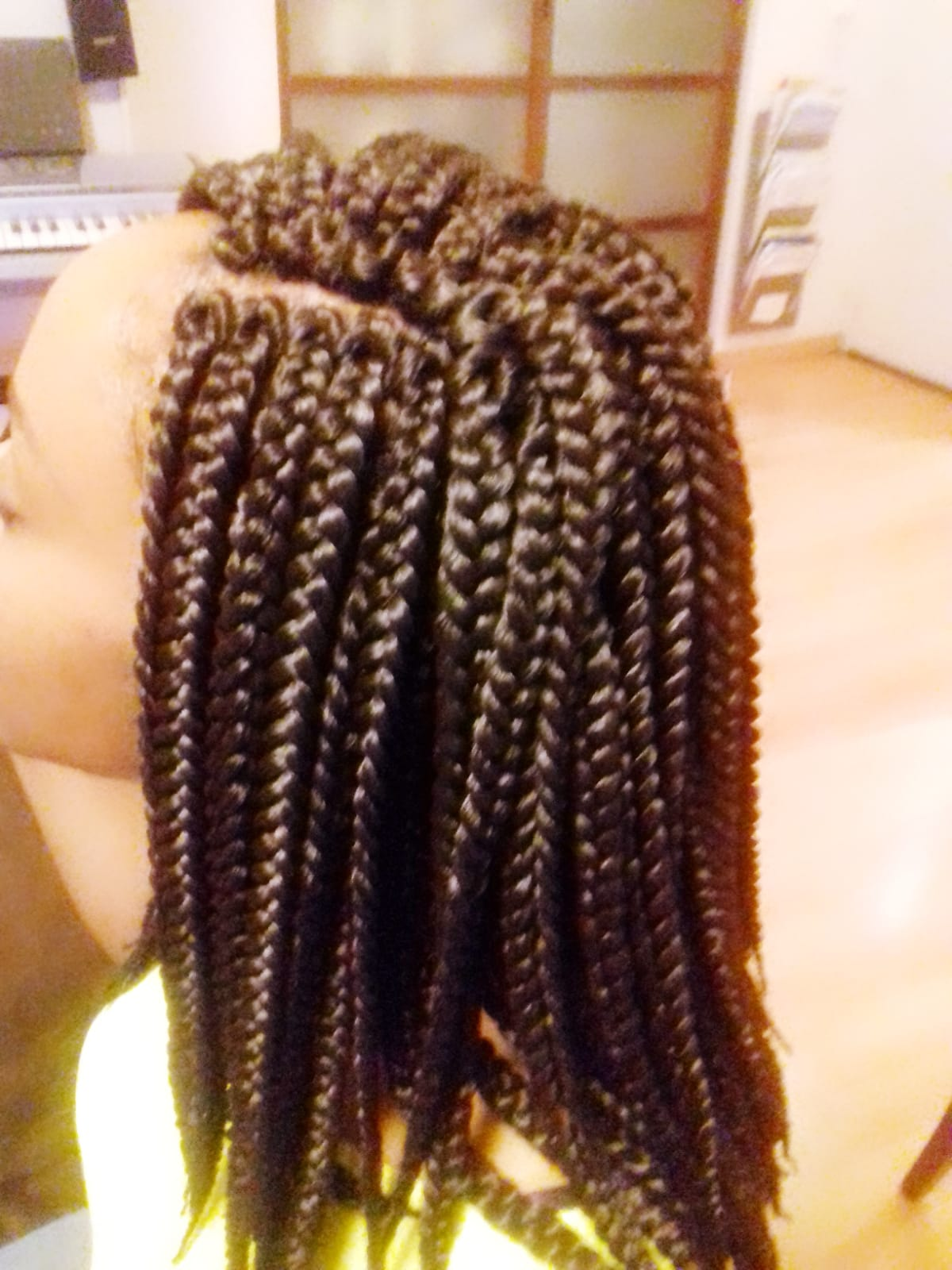 salon de coiffure afro tresse tresses box braids crochet braids vanilles tissages paris 75 77 78 91 92 93 94 95 MLCLFXKW