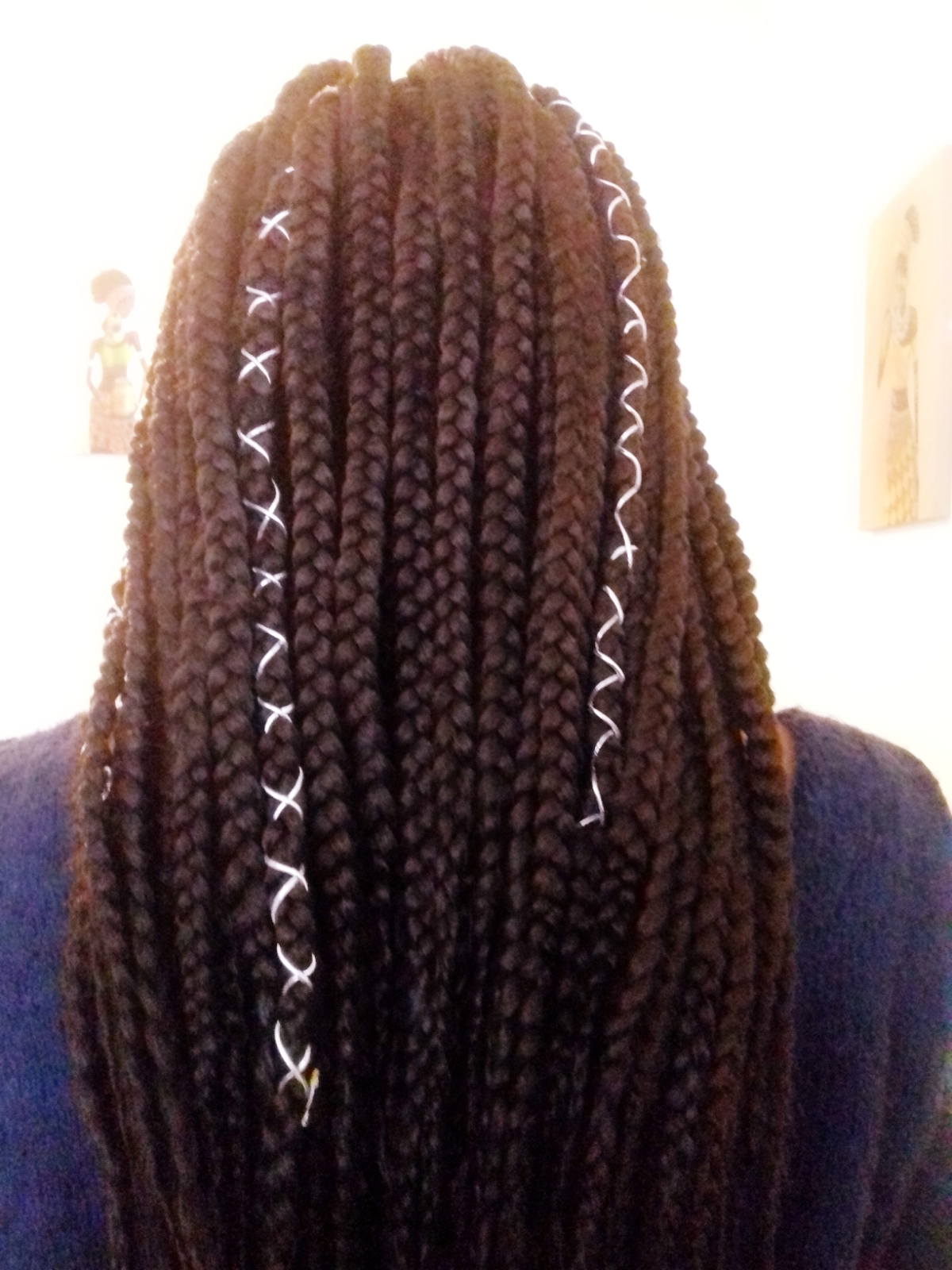 salon de coiffure afro tresse tresses box braids crochet braids vanilles tissages paris 75 77 78 91 92 93 94 95 LTYQXLTX