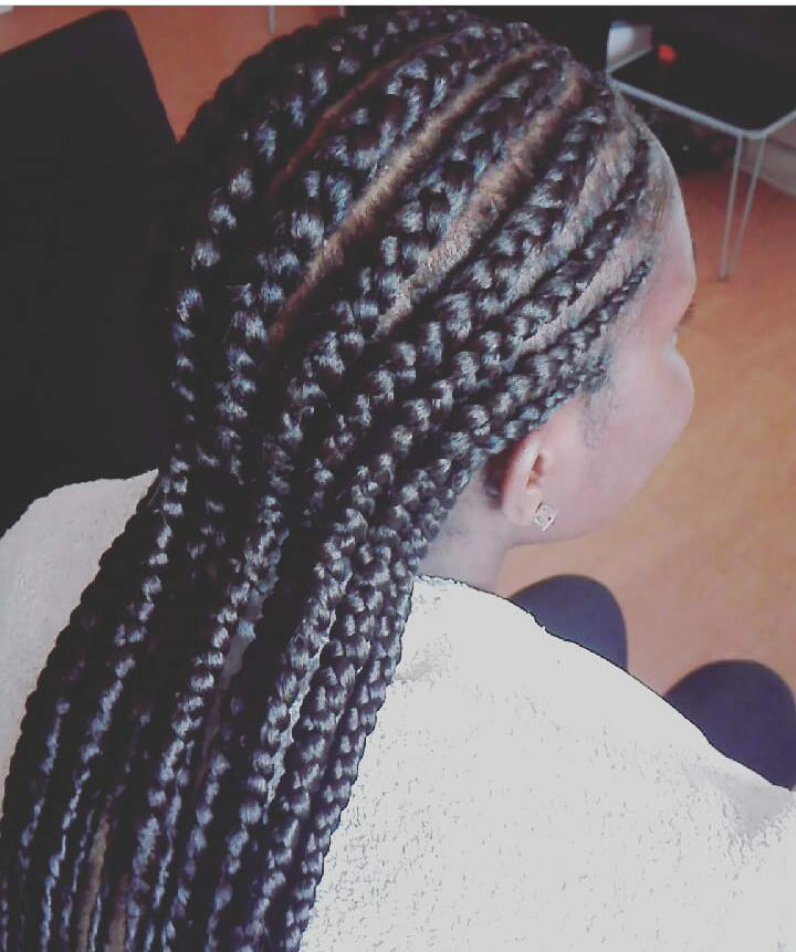 salon de coiffure afro tresse tresses box braids crochet braids vanilles tissages paris 75 77 78 91 92 93 94 95 GCMUFOQL