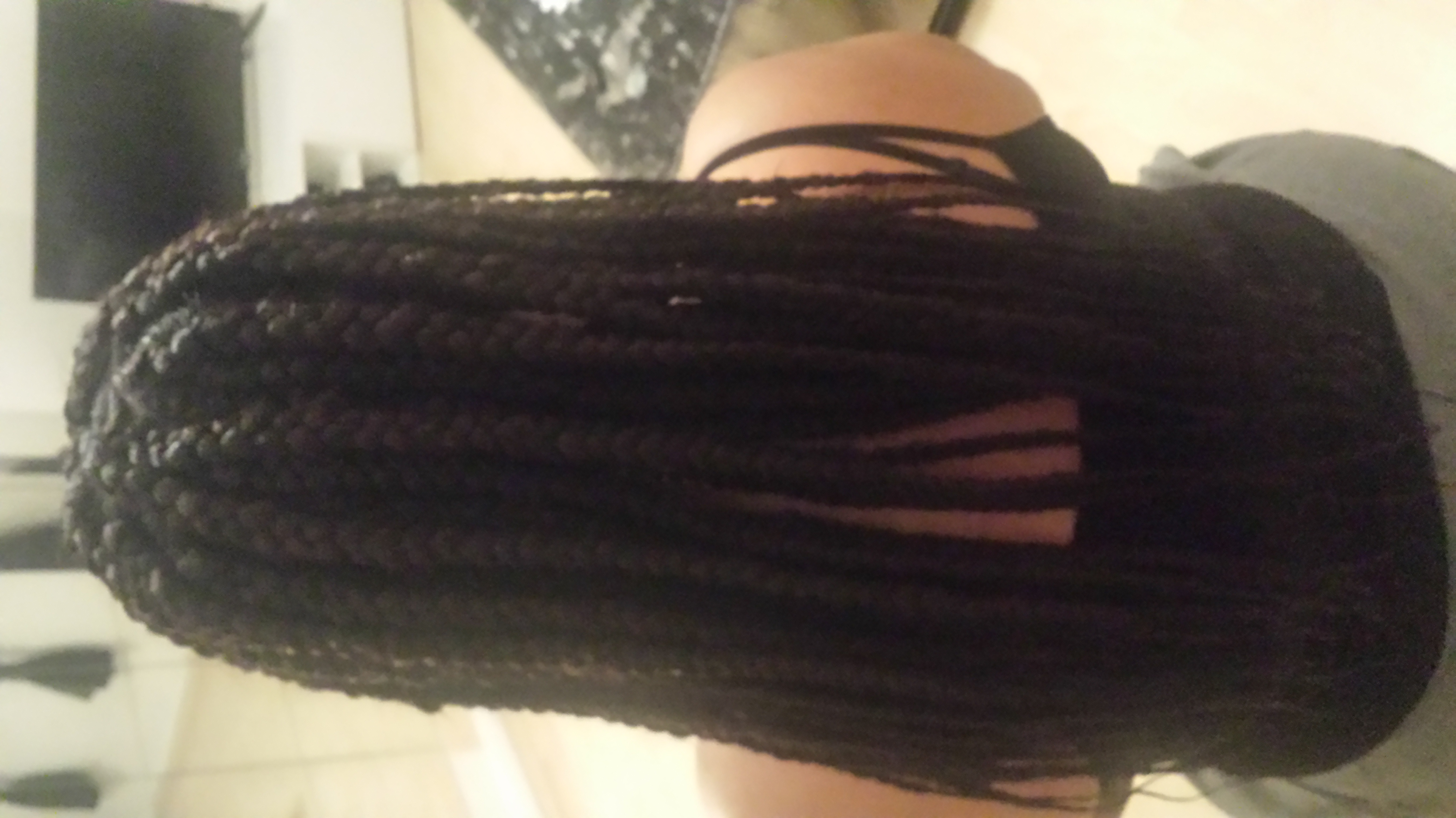 salon de coiffure afro tresse tresses box braids crochet braids vanilles tissages paris 75 77 78 91 92 93 94 95 EIZWWZSN
