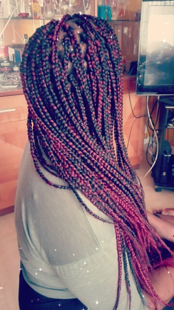 salon de coiffure afro tresse tresses box braids crochet braids vanilles tissages paris 75 77 78 91 92 93 94 95 OQJYFCXK