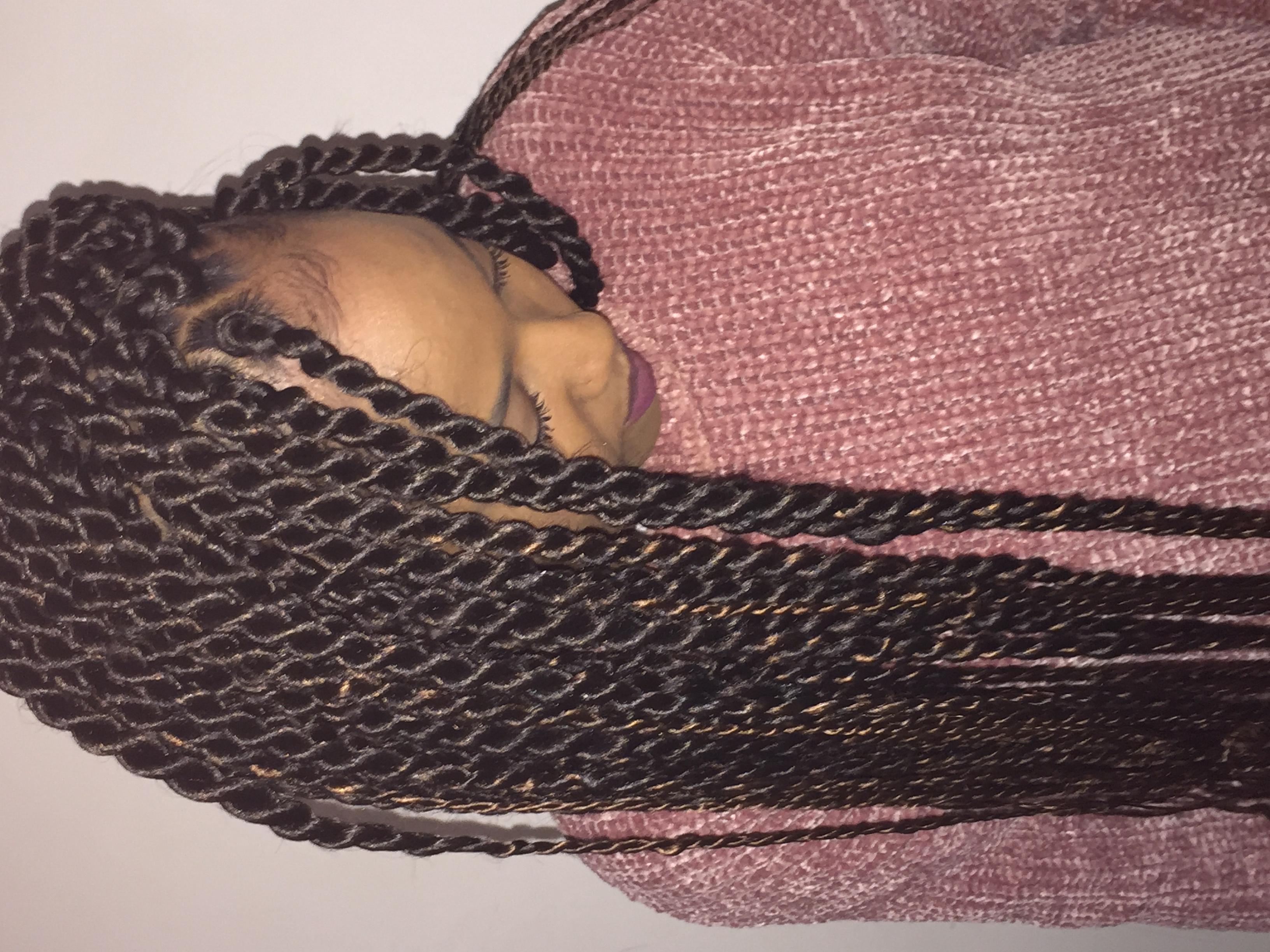 salon de coiffure afro tresse tresses box braids crochet braids vanilles tissages paris 75 77 78 91 92 93 94 95 PLZEIIHI