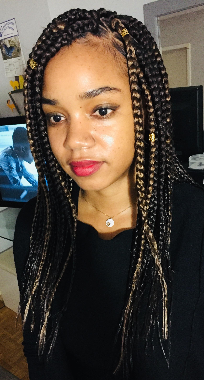 salon de coiffure afro tresse tresses box braids crochet braids vanilles tissages paris 75 77 78 91 92 93 94 95 GXPWRNVD