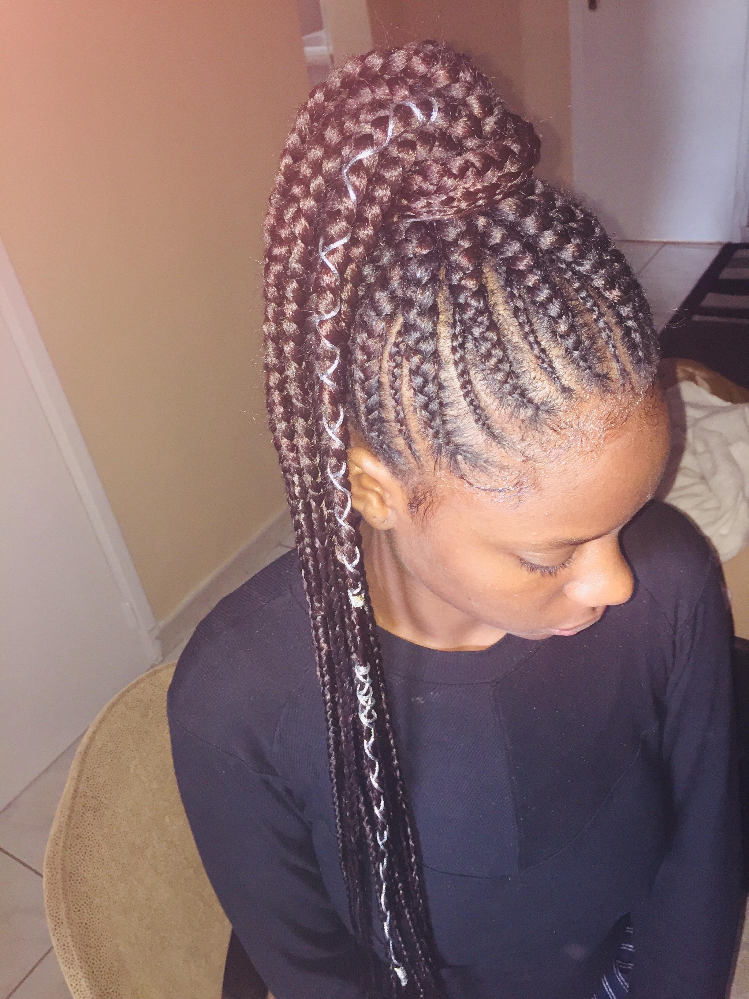 salon de coiffure afro tresse tresses box braids crochet braids vanilles tissages paris 75 77 78 91 92 93 94 95 HAZYCVIM