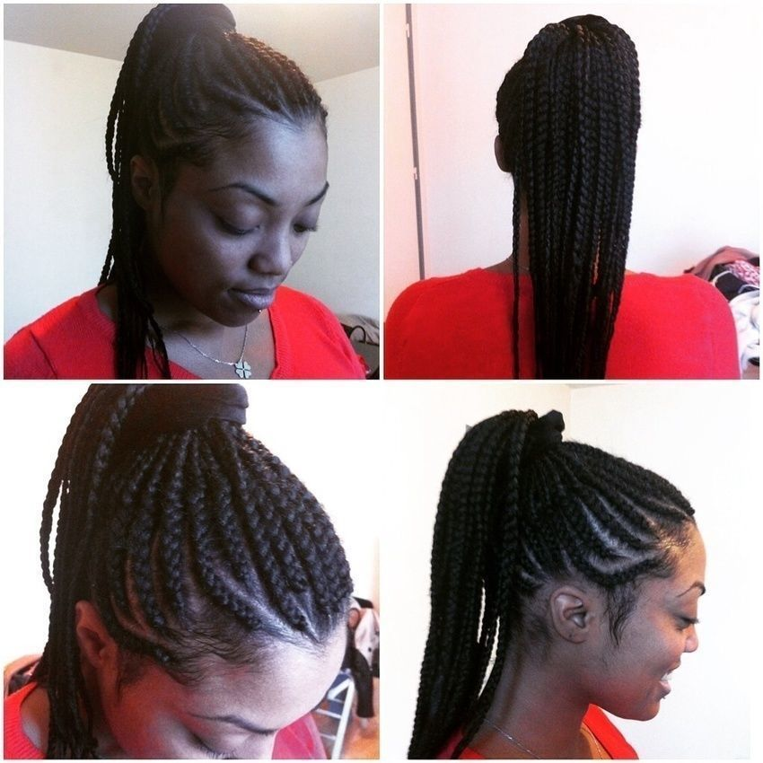 salon de coiffure afro tresse tresses box braids crochet braids vanilles tissages paris 75 77 78 91 92 93 94 95 PLMLTPYO