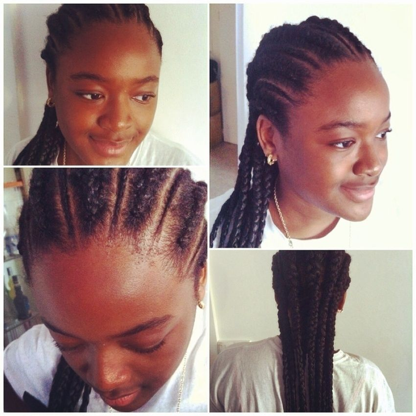 salon de coiffure afro tresse tresses box braids crochet braids vanilles tissages paris 75 77 78 91 92 93 94 95 RILYOUCQ
