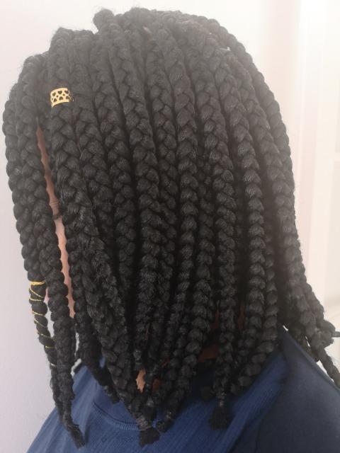 salon de coiffure afro tresse tresses box braids crochet braids vanilles tissages paris 75 77 78 91 92 93 94 95 GENUGUYC