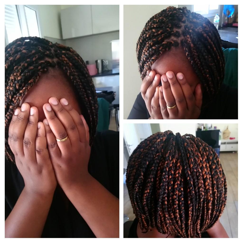 salon de coiffure afro tresse tresses box braids crochet braids vanilles tissages paris 75 77 78 91 92 93 94 95 FUIESVHQ