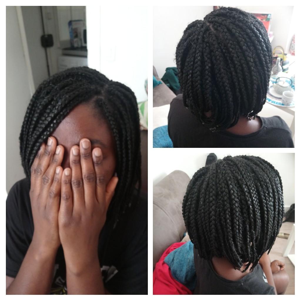 salon de coiffure afro tresse tresses box braids crochet braids vanilles tissages paris 75 77 78 91 92 93 94 95 DBRFVXHQ