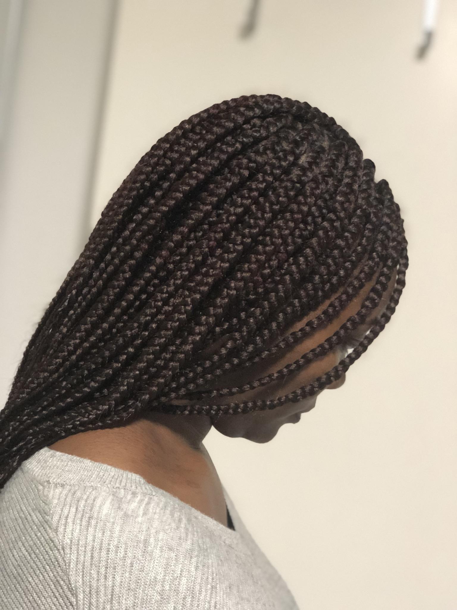 salon de coiffure afro tresse tresses box braids crochet braids vanilles tissages paris 75 77 78 91 92 93 94 95 XSUTVGYM