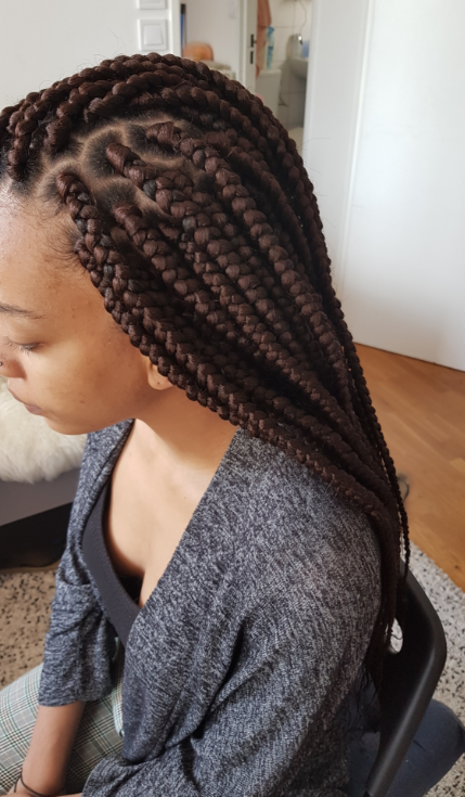 salon de coiffure afro tresse tresses box braids crochet braids vanilles tissages paris 75 77 78 91 92 93 94 95 LIISRZVW