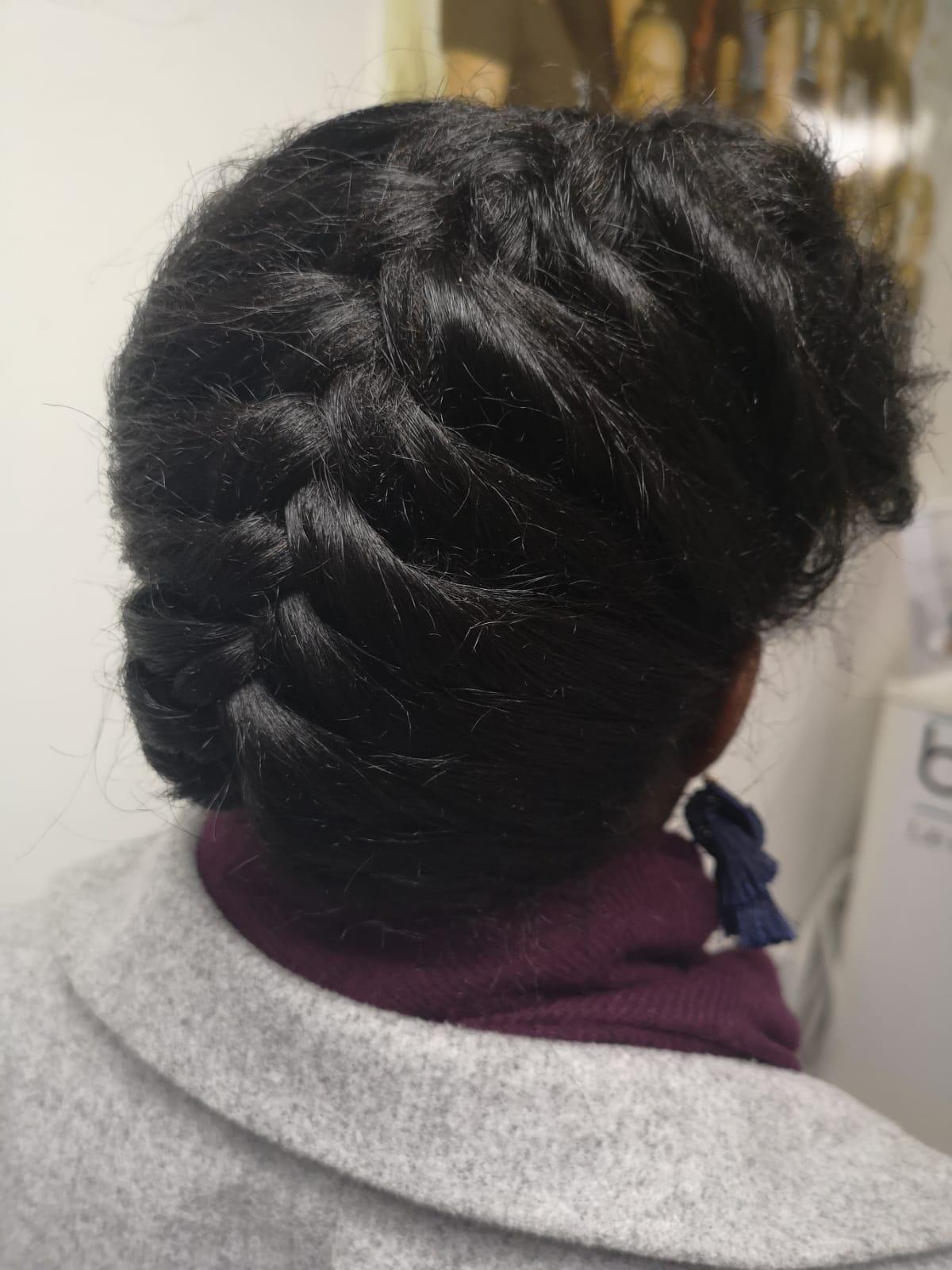 salon de coiffure afro tresse tresses box braids crochet braids vanilles tissages paris 75 77 78 91 92 93 94 95 WMYOPKCR