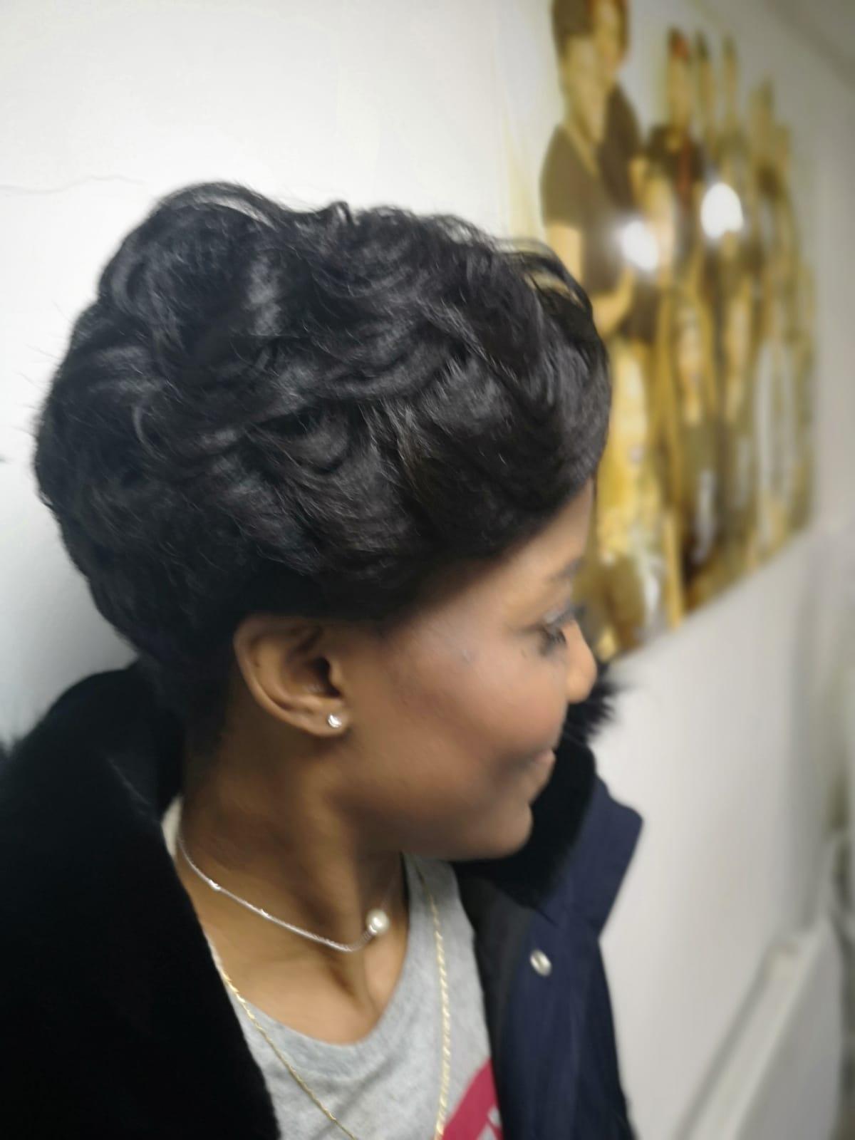 salon de coiffure afro tresse tresses box braids crochet braids vanilles tissages paris 75 77 78 91 92 93 94 95 WNHOUHSG
