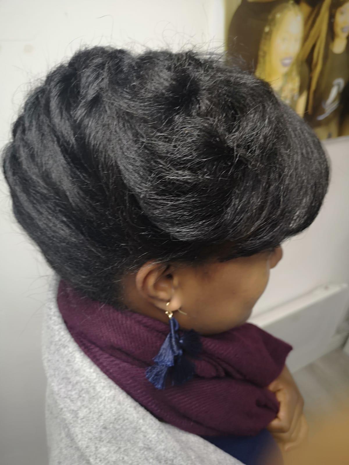 salon de coiffure afro tresse tresses box braids crochet braids vanilles tissages paris 75 77 78 91 92 93 94 95 SEHHXCPO