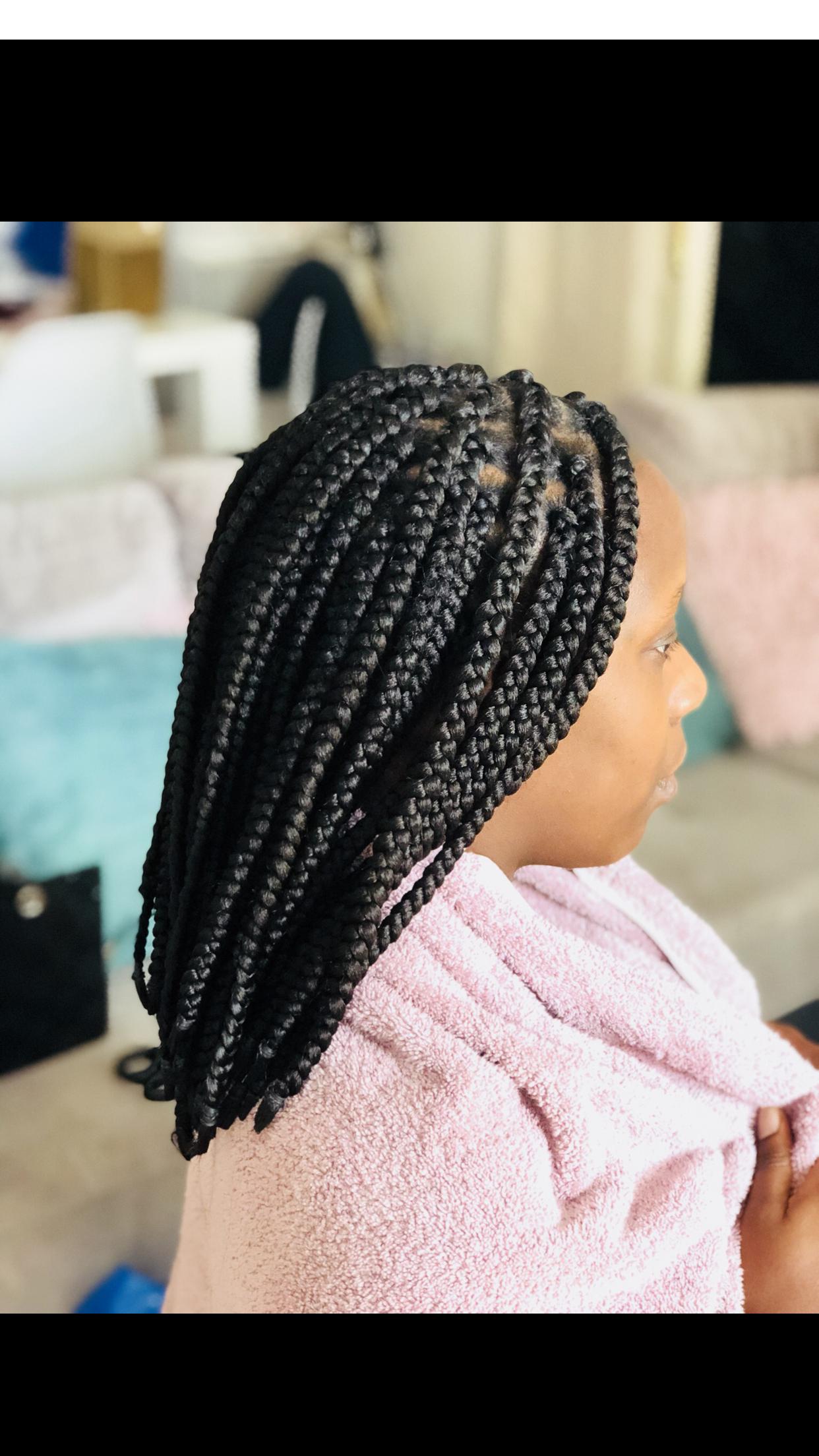 salon de coiffure afro tresse tresses box braids crochet braids vanilles tissages paris 75 77 78 91 92 93 94 95 XUJHYOES