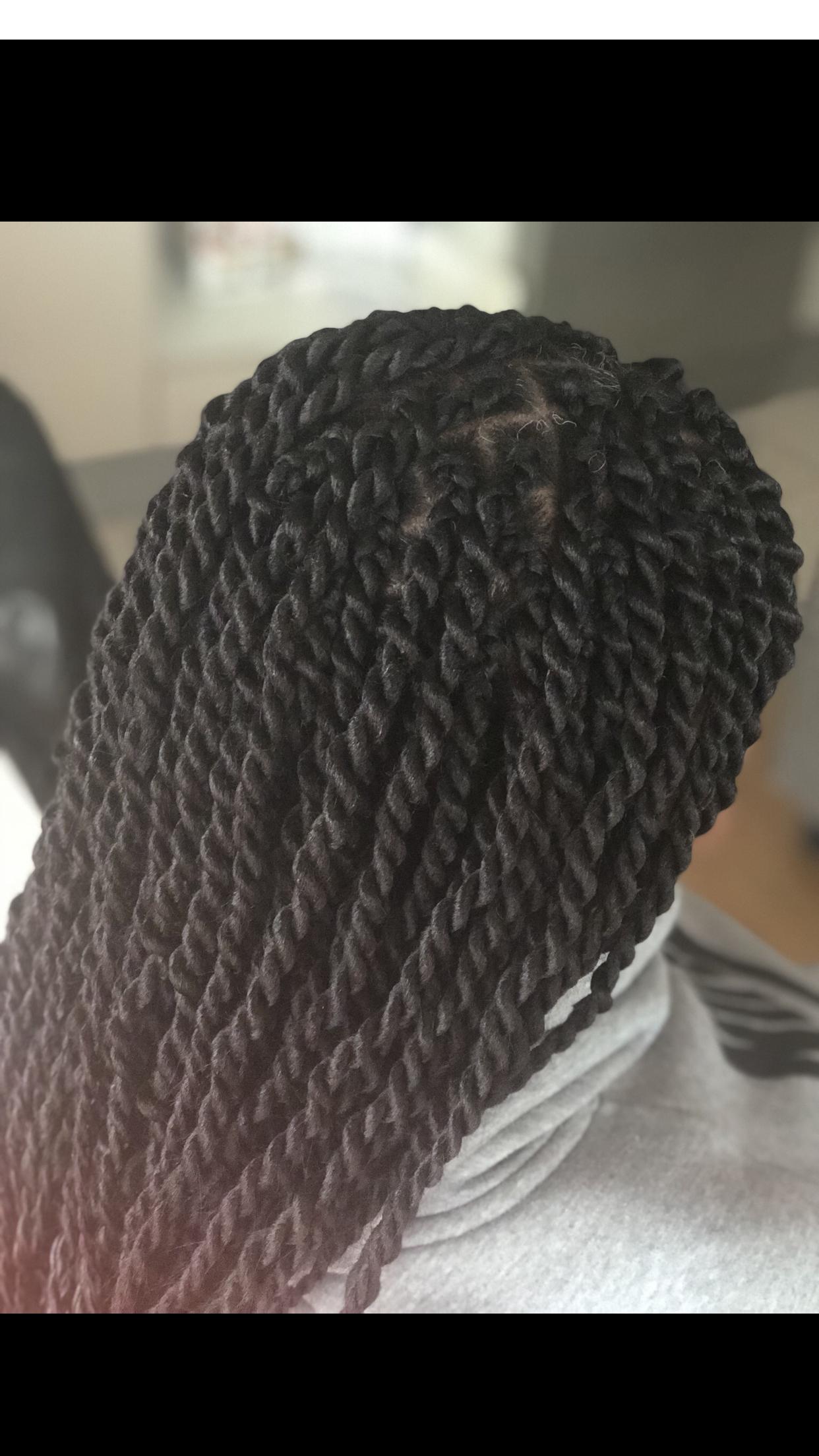 salon de coiffure afro tresse tresses box braids crochet braids vanilles tissages paris 75 77 78 91 92 93 94 95 VXURGJLO