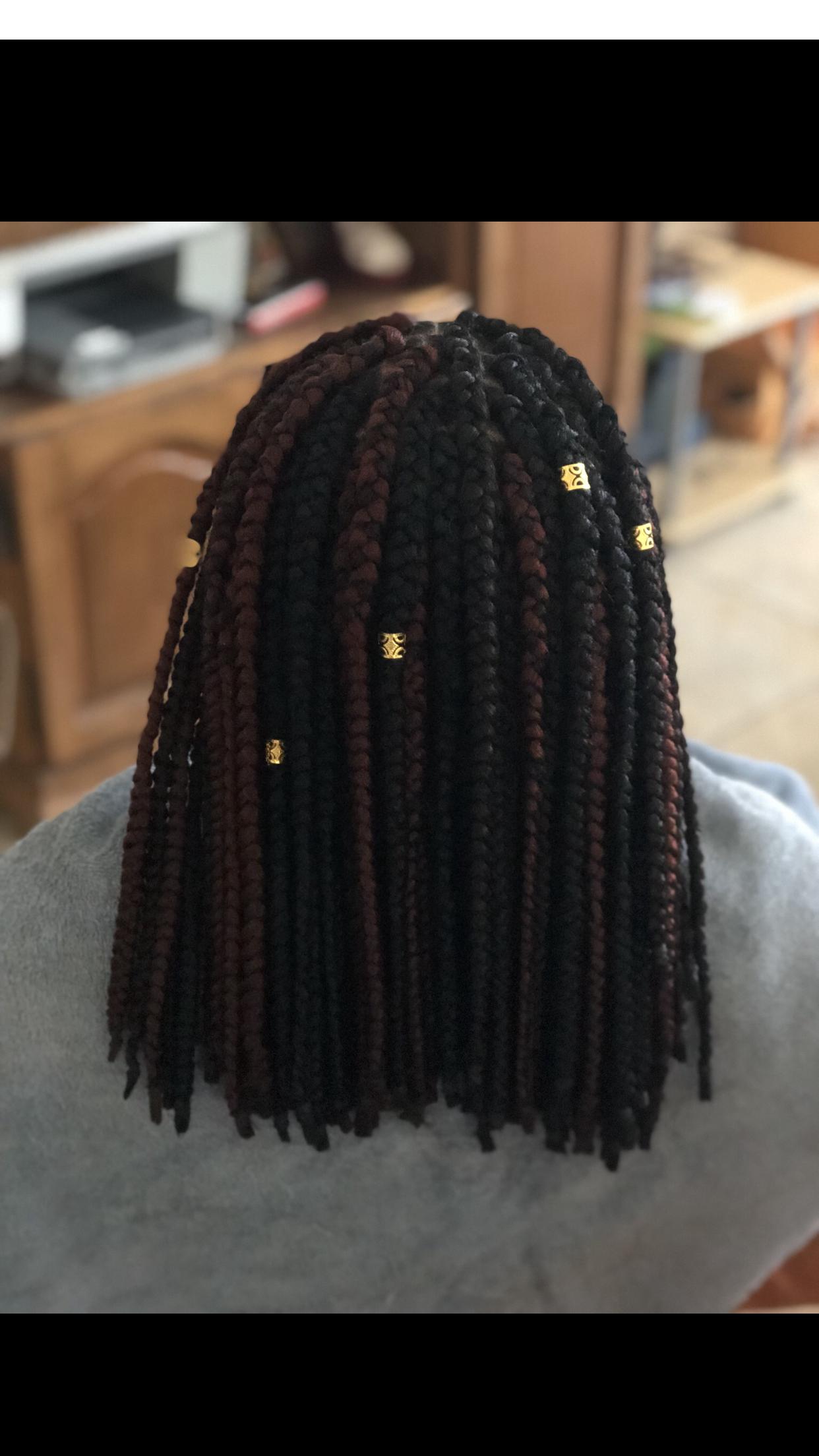 salon de coiffure afro tresse tresses box braids crochet braids vanilles tissages paris 75 77 78 91 92 93 94 95 LVHSNUAY
