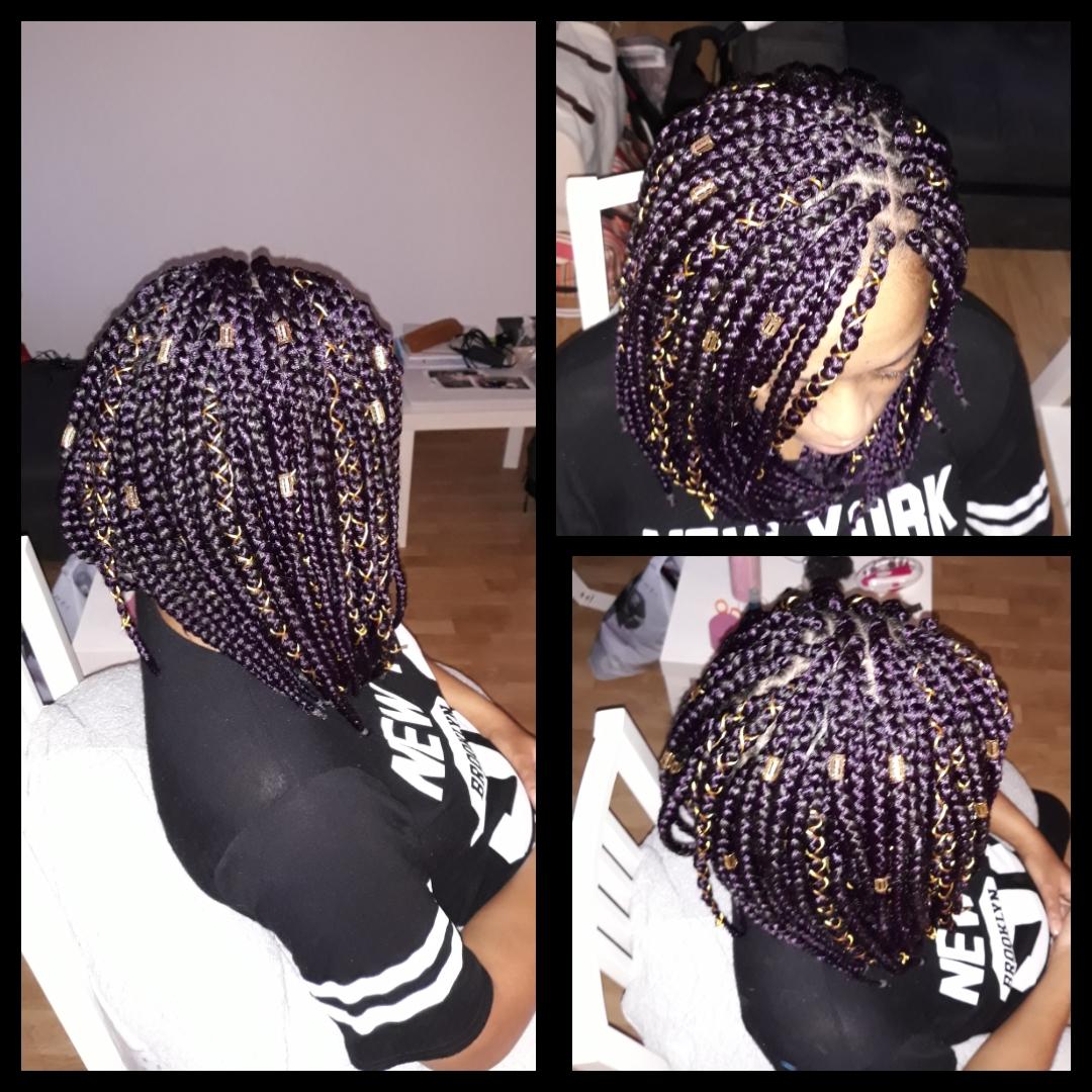 salon de coiffure afro tresse tresses box braids crochet braids vanilles tissages paris 75 77 78 91 92 93 94 95 DJEKQDRZ