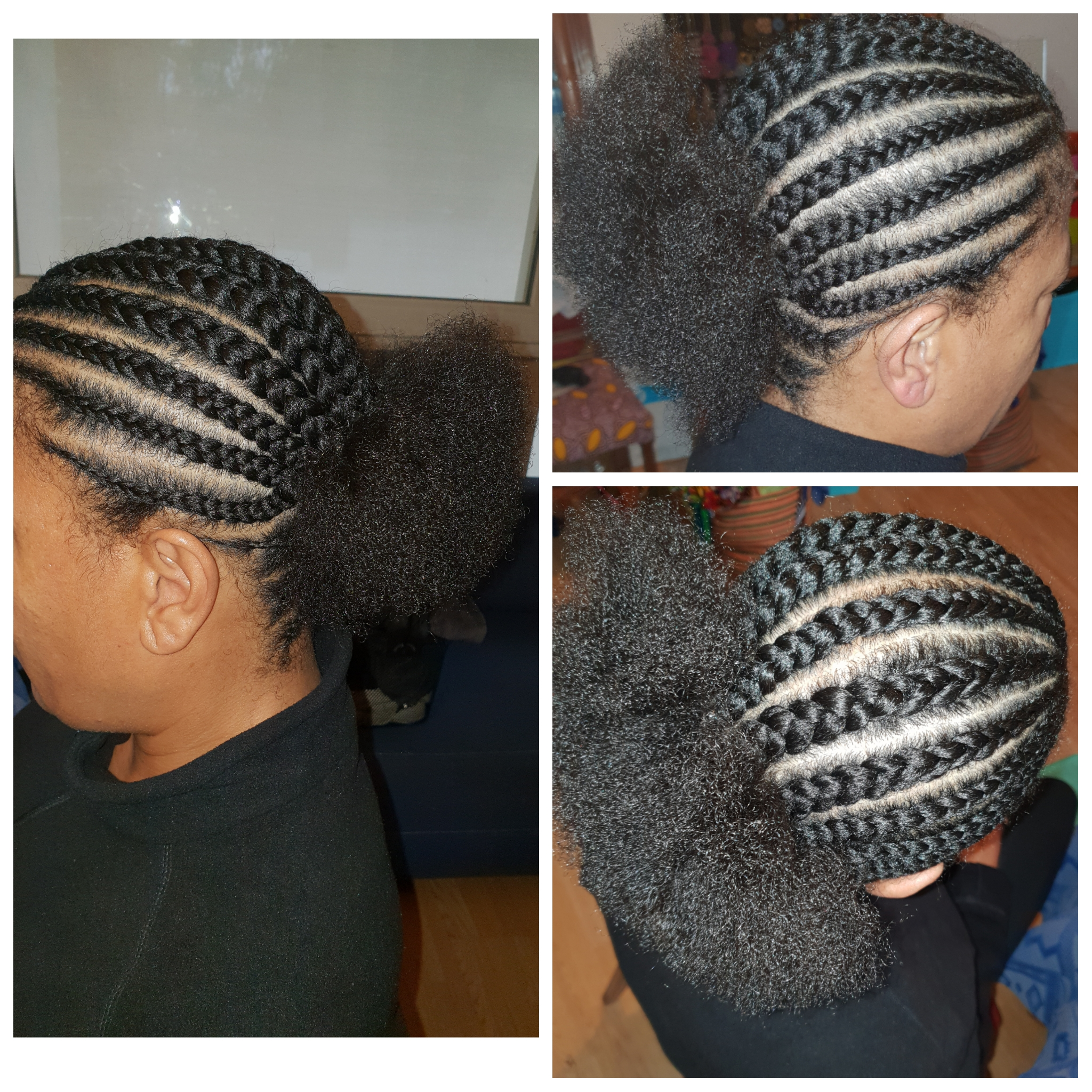 salon de coiffure afro tresse tresses box braids crochet braids vanilles tissages paris 75 77 78 91 92 93 94 95 NDZFGFYF