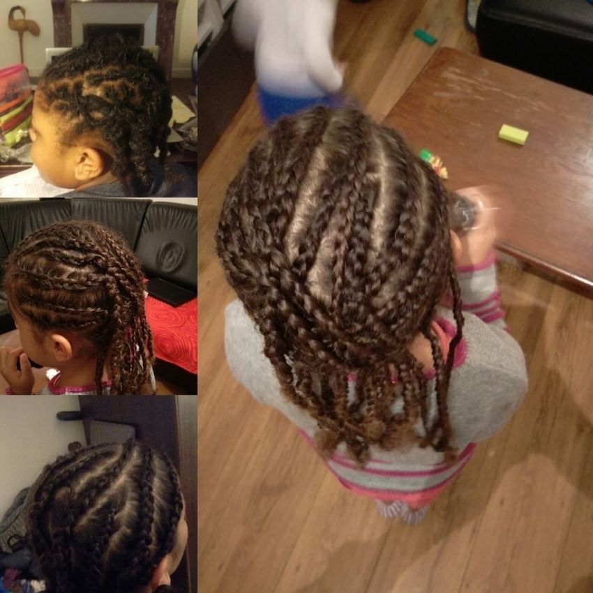 salon de coiffure afro tresse tresses box braids crochet braids vanilles tissages paris 75 77 78 91 92 93 94 95 ABNRXYQQ