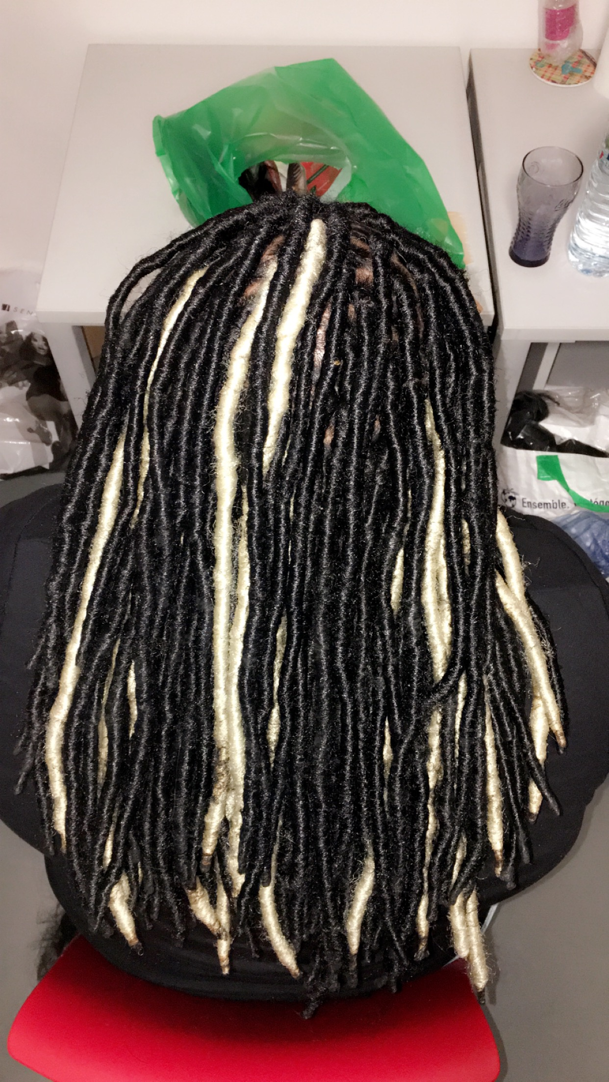 salon de coiffure afro tresse tresses box braids crochet braids vanilles tissages paris 75 77 78 91 92 93 94 95 WEFBGNGB