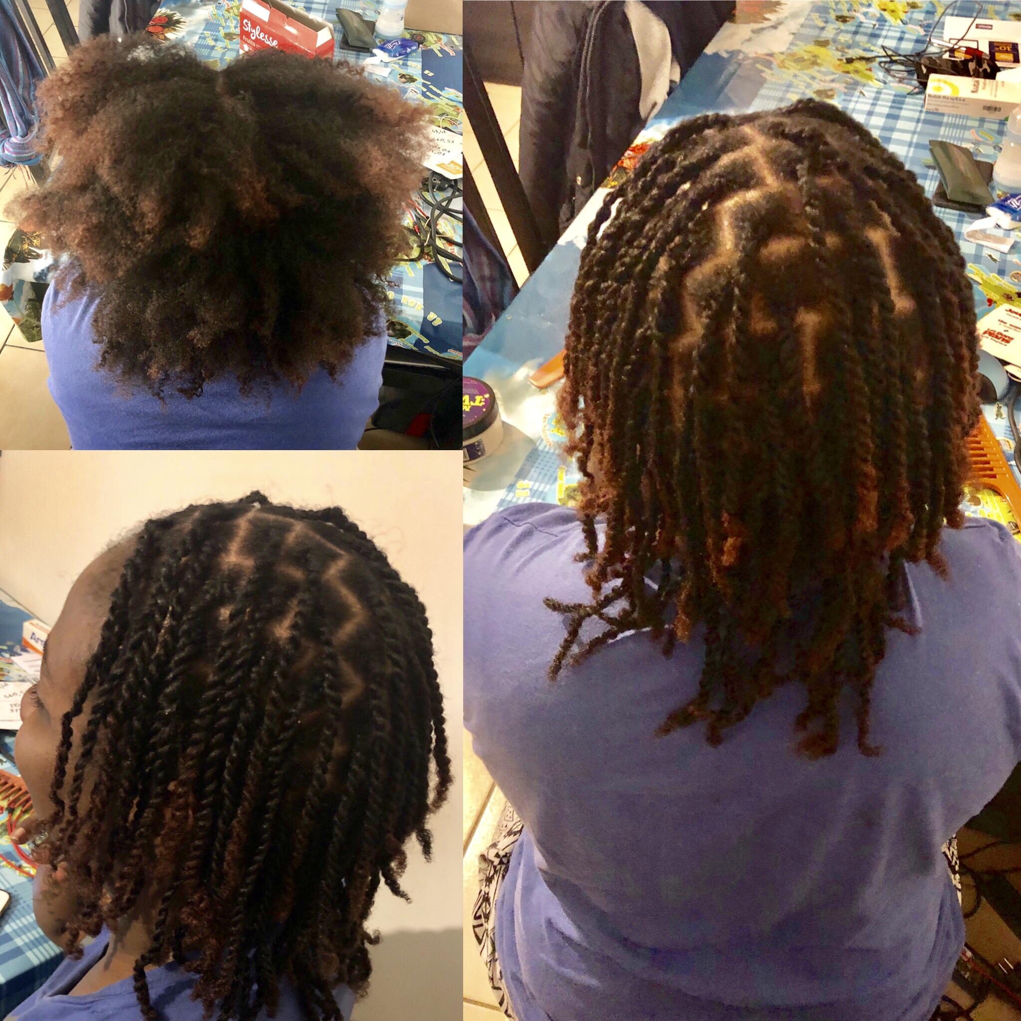 salon de coiffure afro tresse tresses box braids crochet braids vanilles tissages paris 75 77 78 91 92 93 94 95 UHHOFRUN