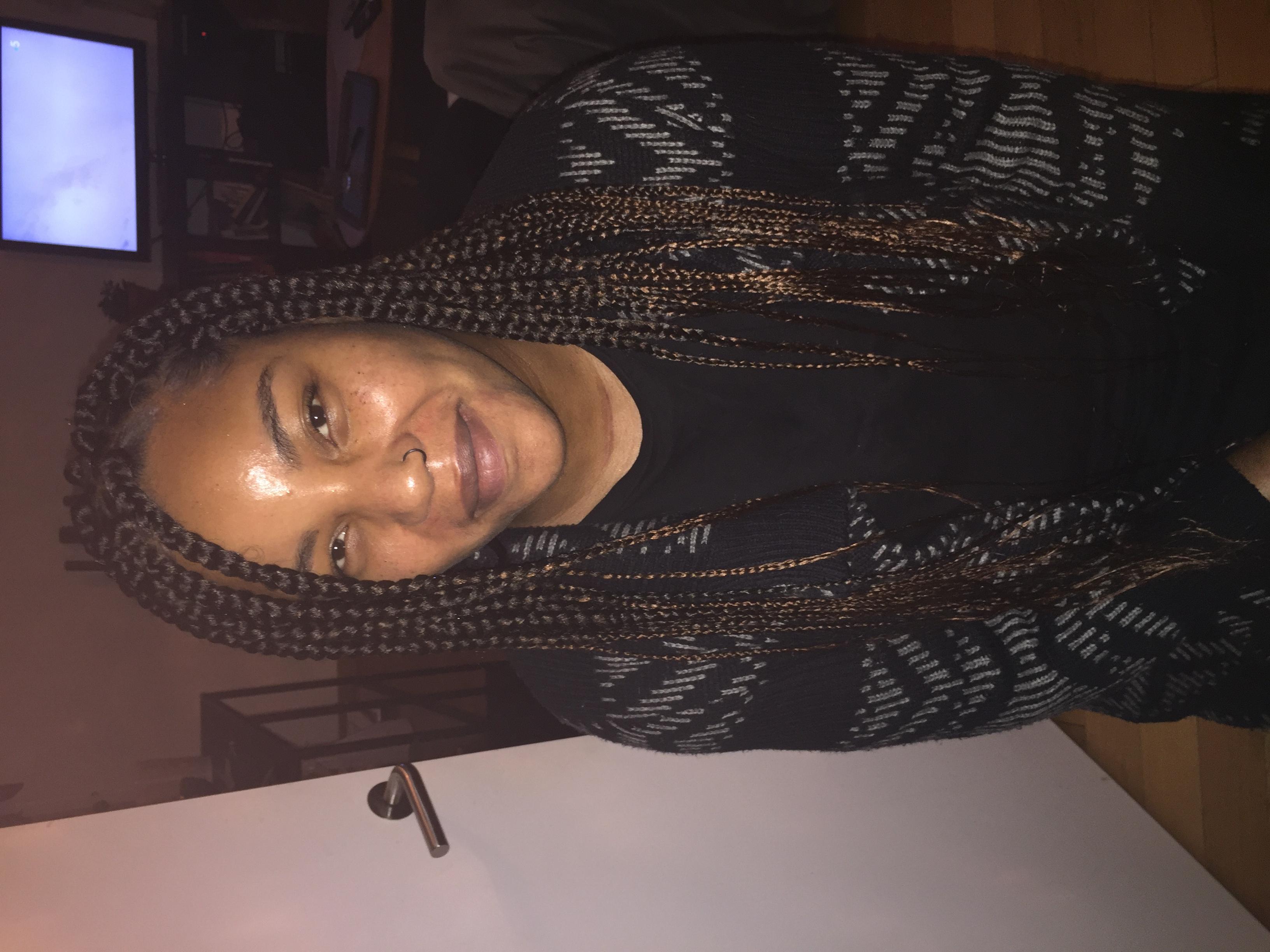 salon de coiffure afro tresse tresses box braids crochet braids vanilles tissages paris 75 77 78 91 92 93 94 95 OBCFZLNO