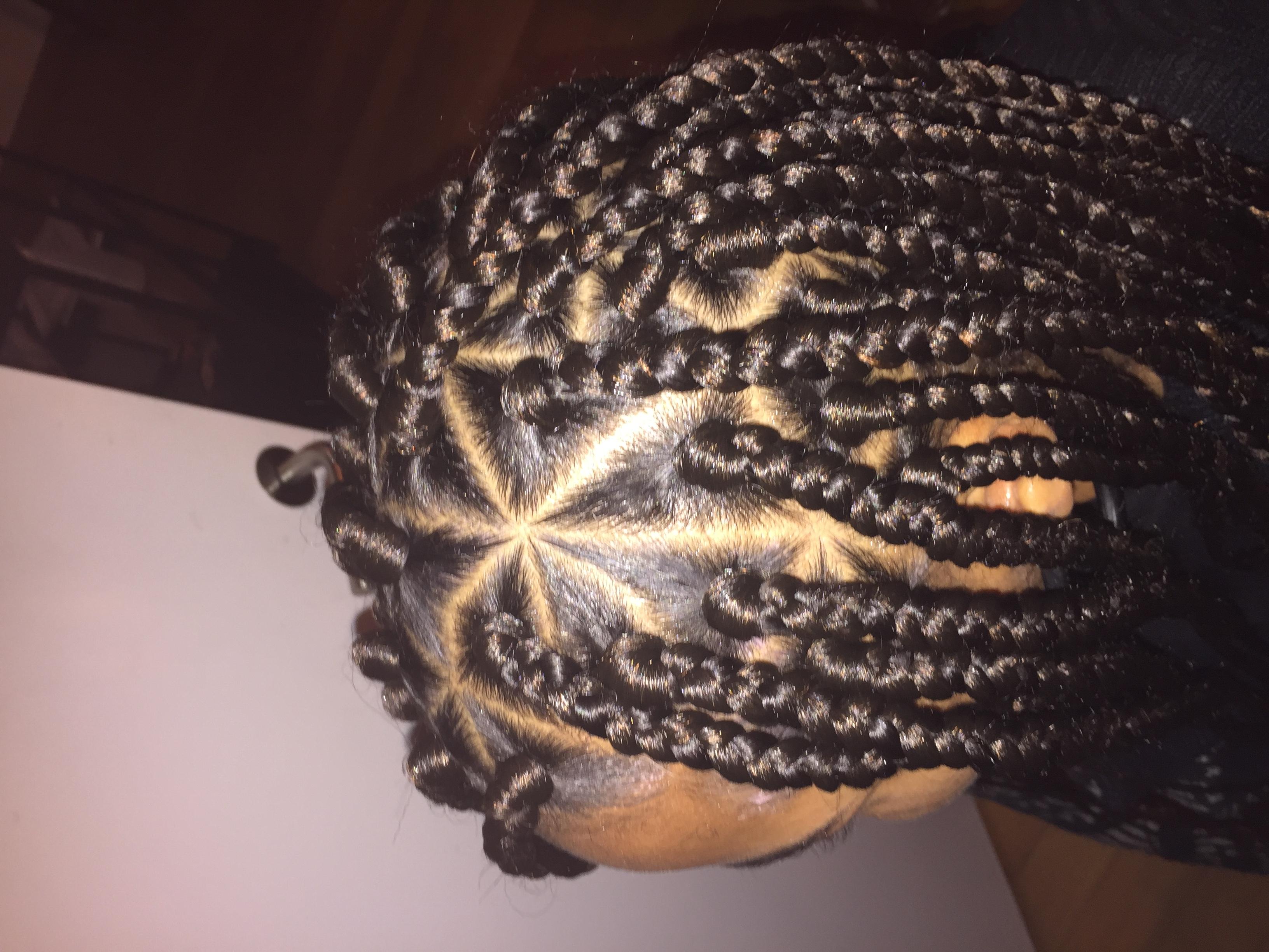 salon de coiffure afro tresse tresses box braids crochet braids vanilles tissages paris 75 77 78 91 92 93 94 95 VOYRMQIW
