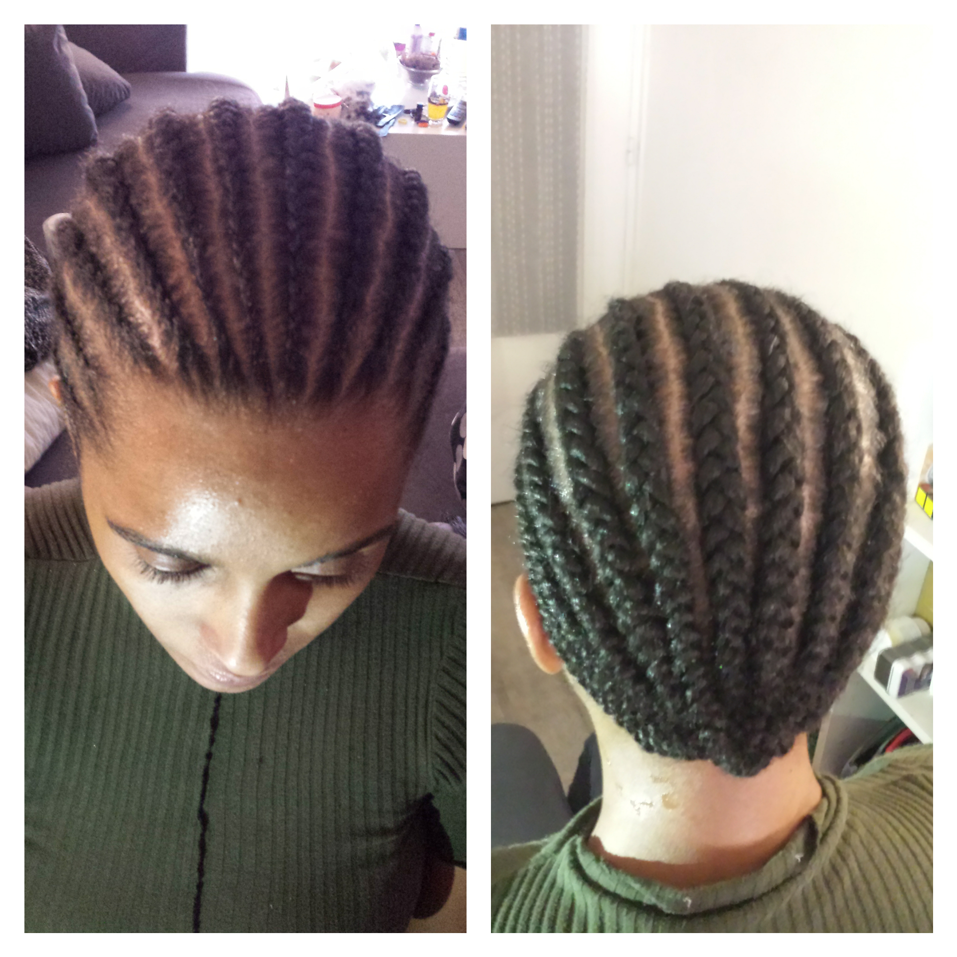 salon de coiffure afro tresse tresses box braids crochet braids vanilles tissages paris 75 77 78 91 92 93 94 95 ADBCEWBY