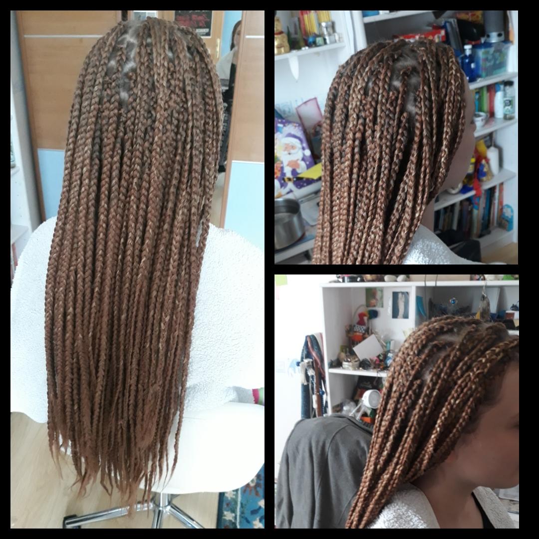 salon de coiffure afro tresse tresses box braids crochet braids vanilles tissages paris 75 77 78 91 92 93 94 95 ISYQQXVD