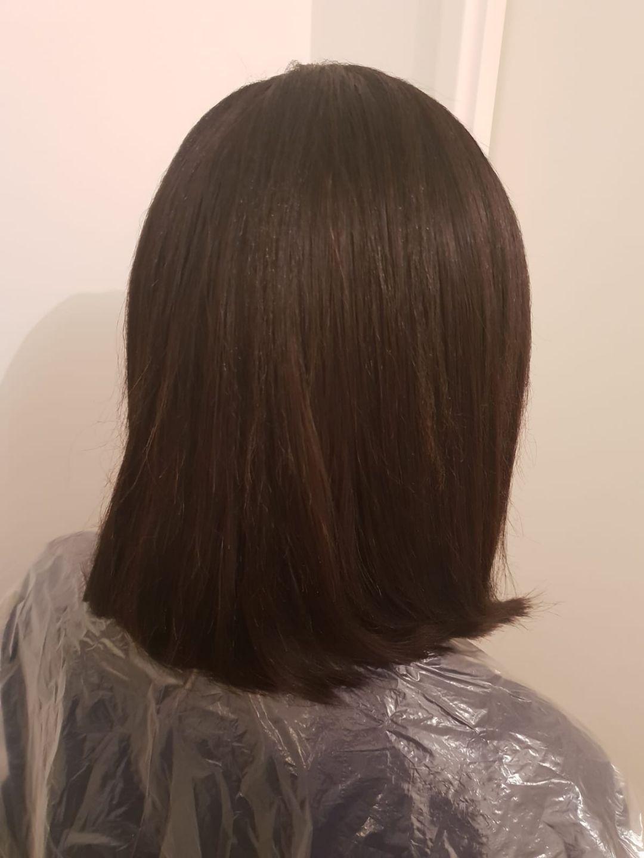 salon de coiffure afro tresse tresses box braids crochet braids vanilles tissages paris 75 77 78 91 92 93 94 95 MTMXGHMI
