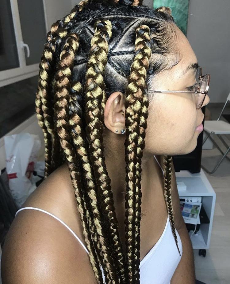 salon de coiffure afro tresse tresses box braids crochet braids vanilles tissages paris 75 77 78 91 92 93 94 95 UGIWTHNZ
