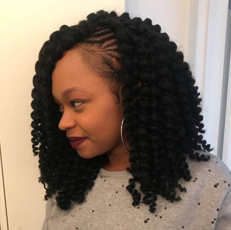 salon de coiffure afro tresse tresses box braids crochet braids vanilles tissages paris 75 77 78 91 92 93 94 95 JCMPNYZF