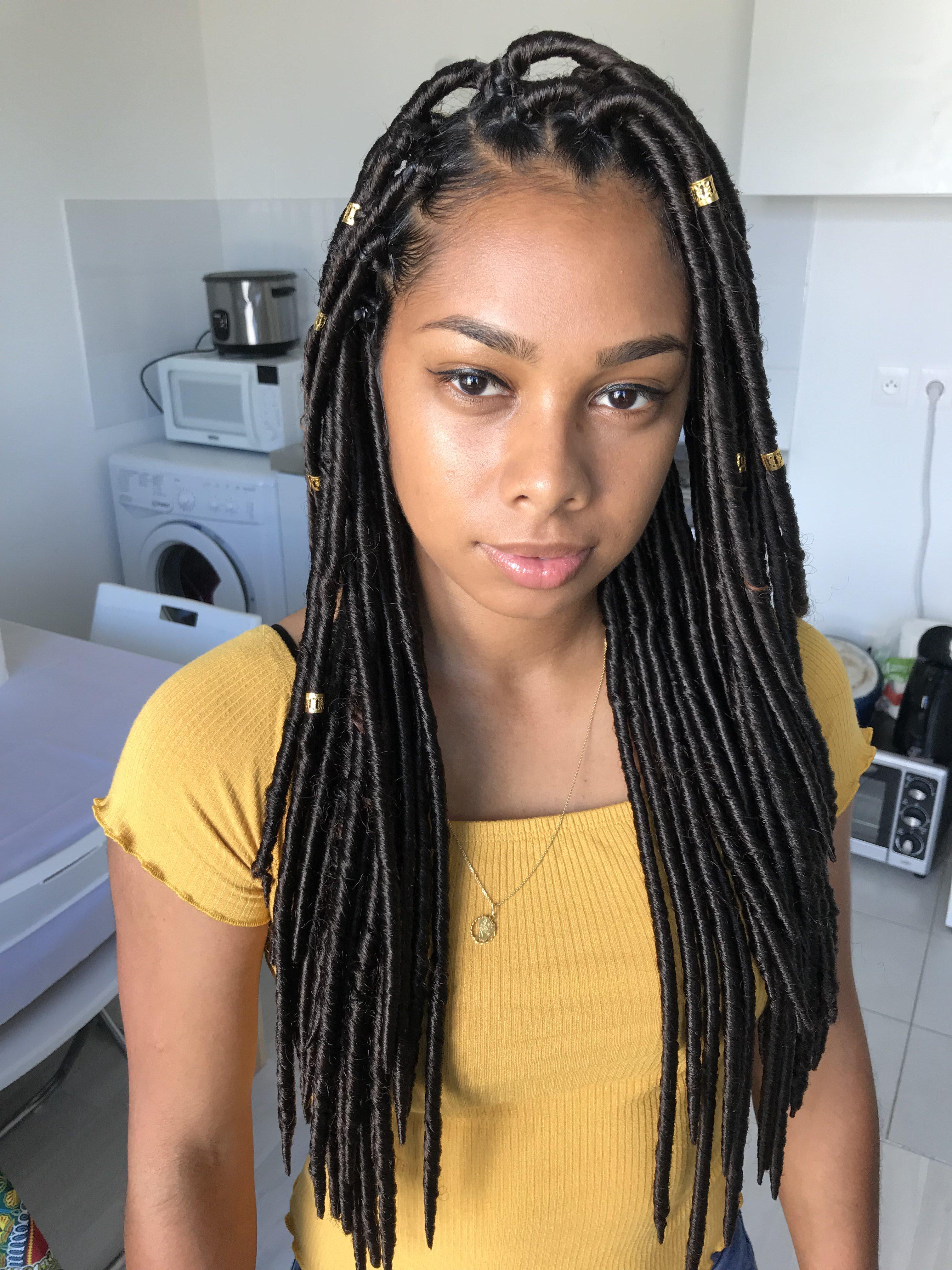 salon de coiffure afro tresse tresses box braids crochet braids vanilles tissages paris 75 77 78 91 92 93 94 95 VTYEUFEU