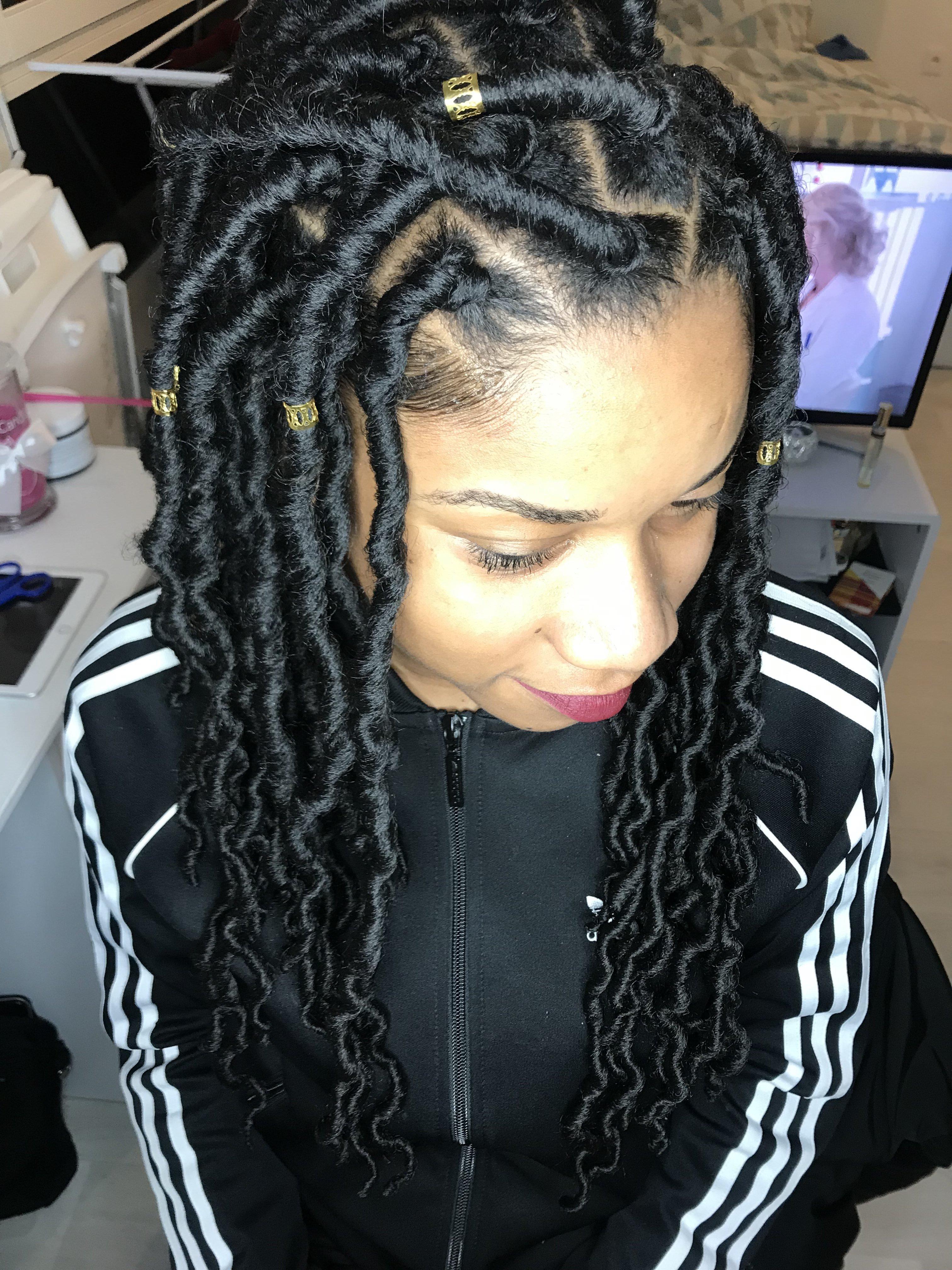 salon de coiffure afro tresse tresses box braids crochet braids vanilles tissages paris 75 77 78 91 92 93 94 95 KREMCAHX